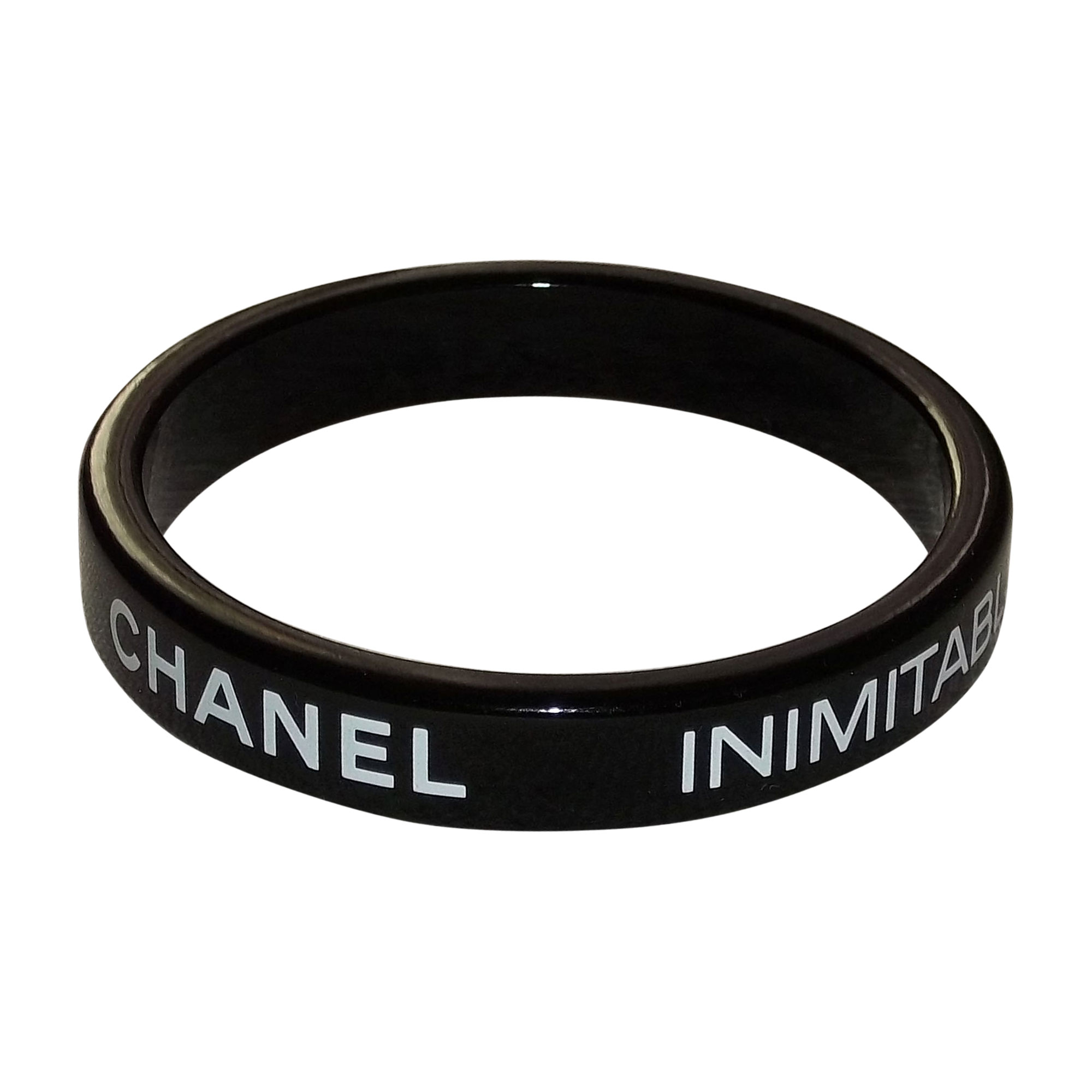 Bracelet chanel pour homme