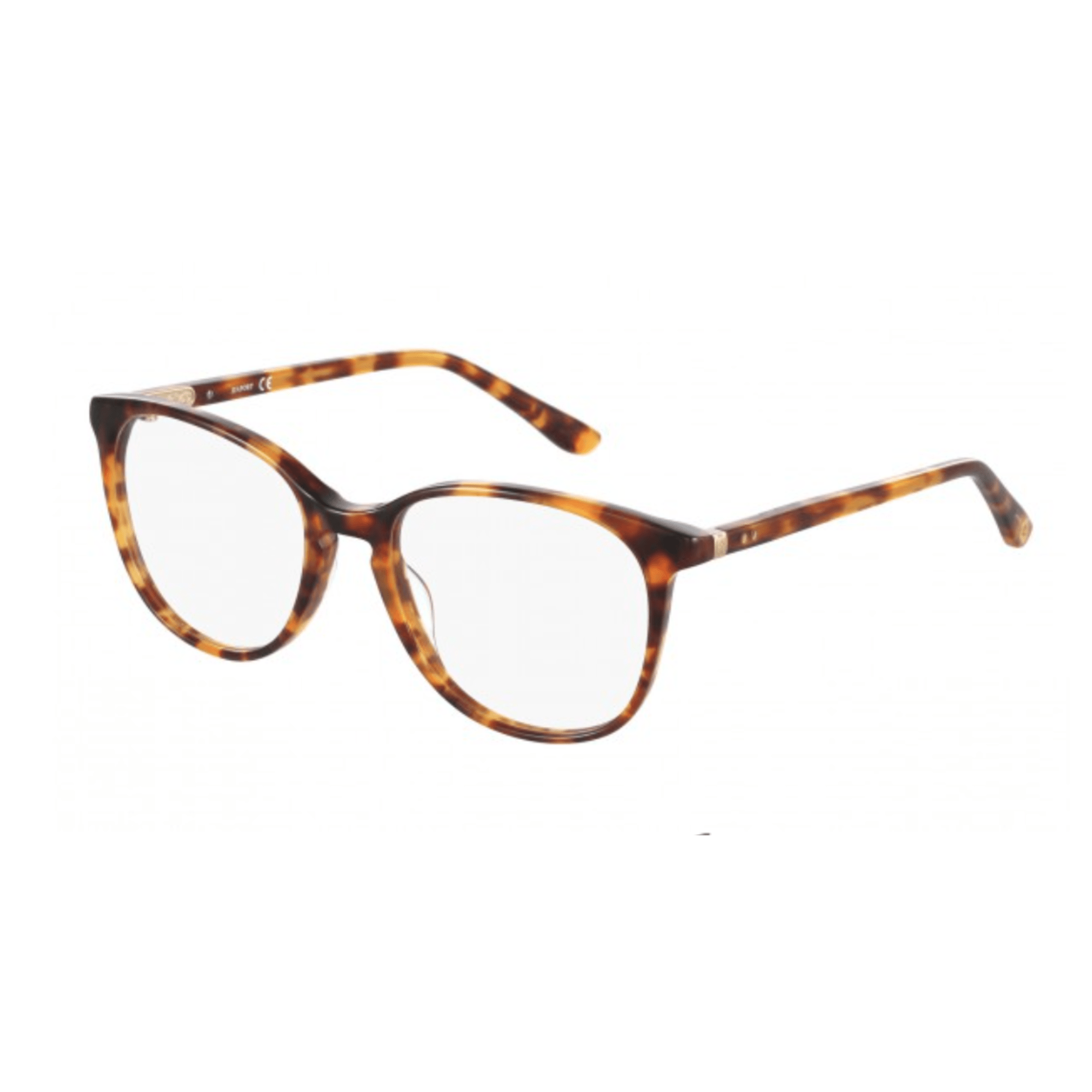 brand new 3984f 25e26 Montatura occhiali PAUL & JOE