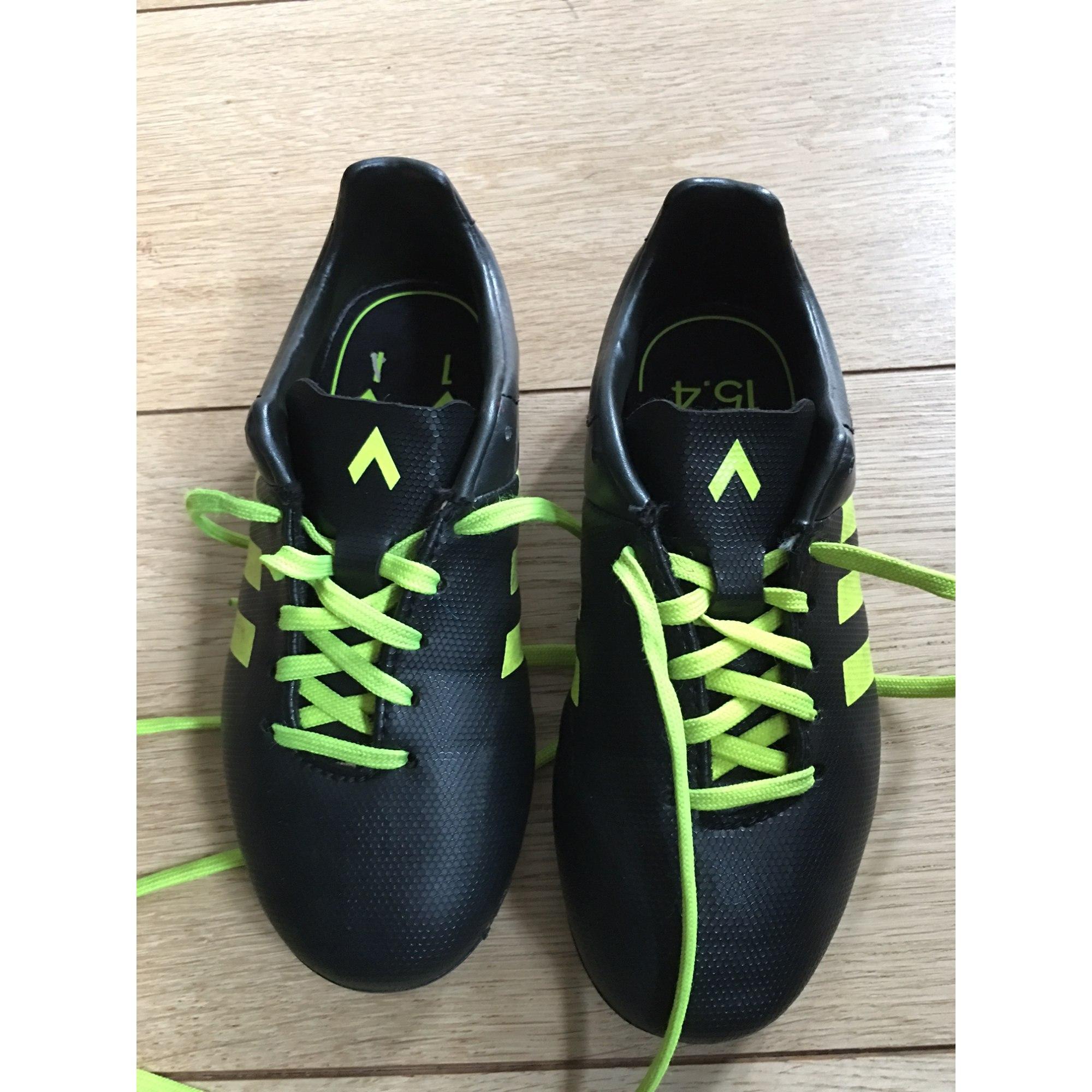 De Multicouleur Chaussures Sport 6301958 31 Adidas EDWHY2I9