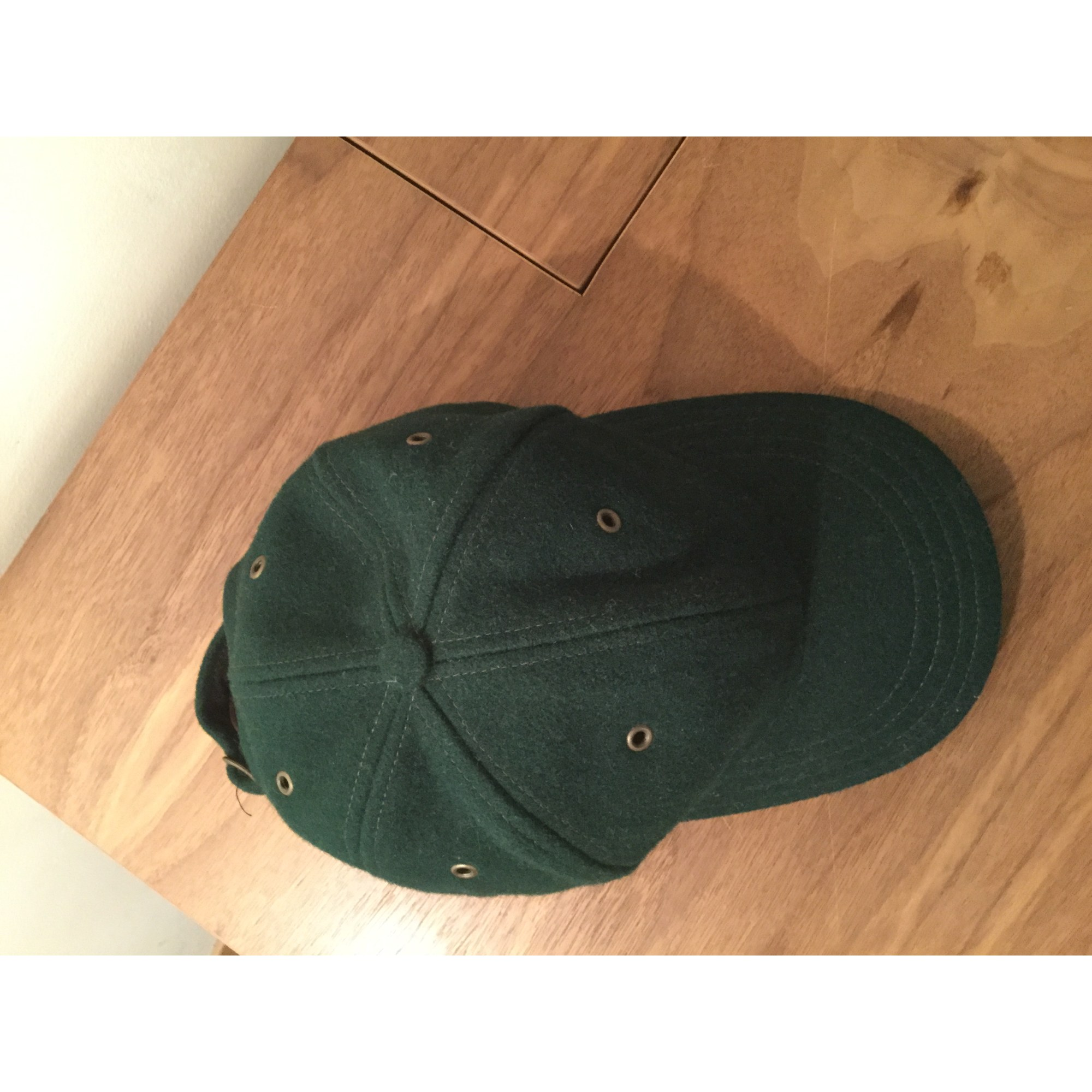 hot sales preview of where can i buy Casquette