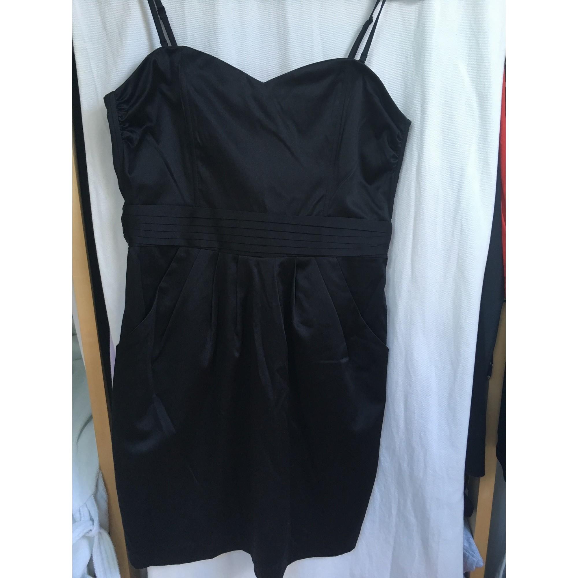 511435a73d0 Robe bustier H M 40 (L