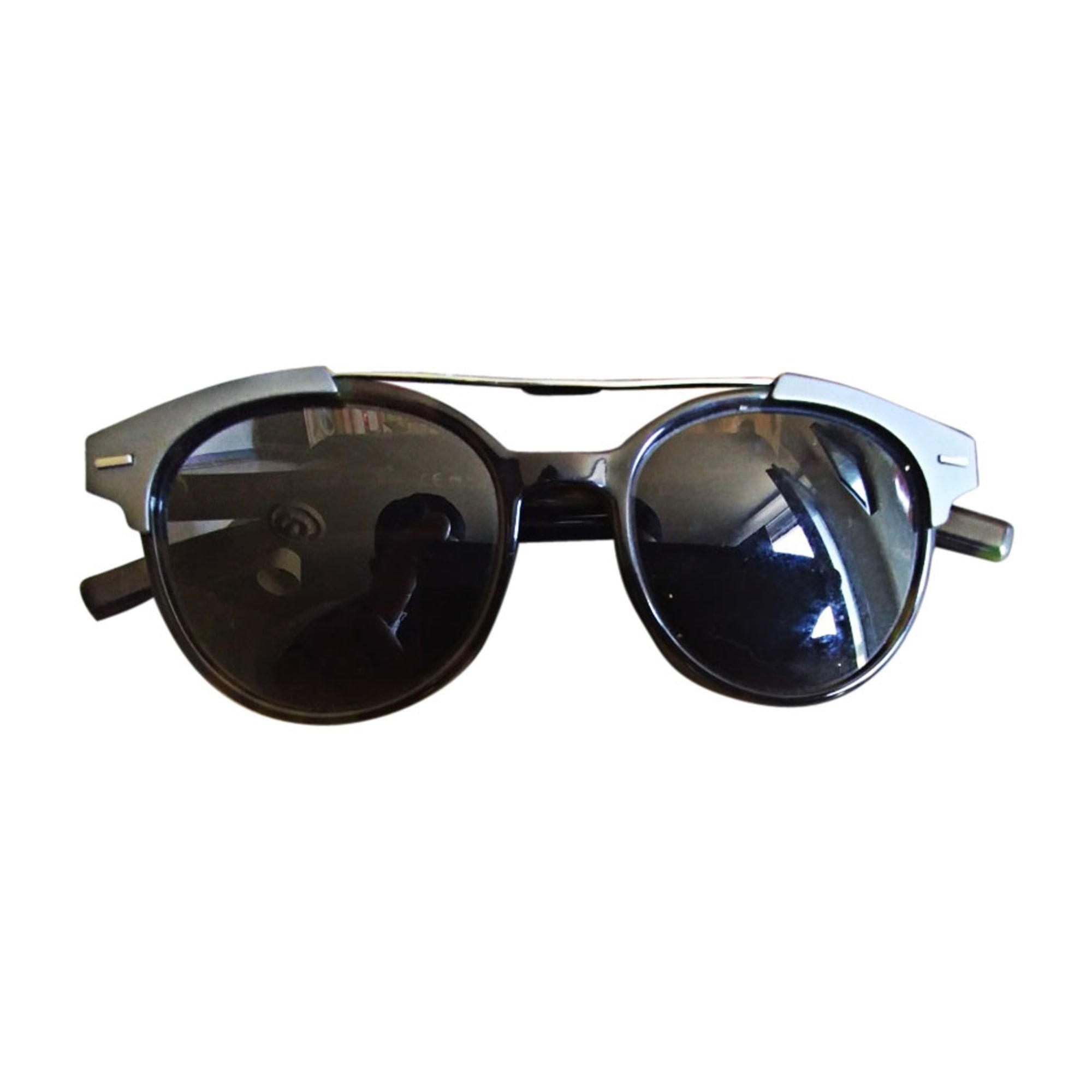 sonnenbrille dior grau vendu par dorel 6 6349918. Black Bedroom Furniture Sets. Home Design Ideas