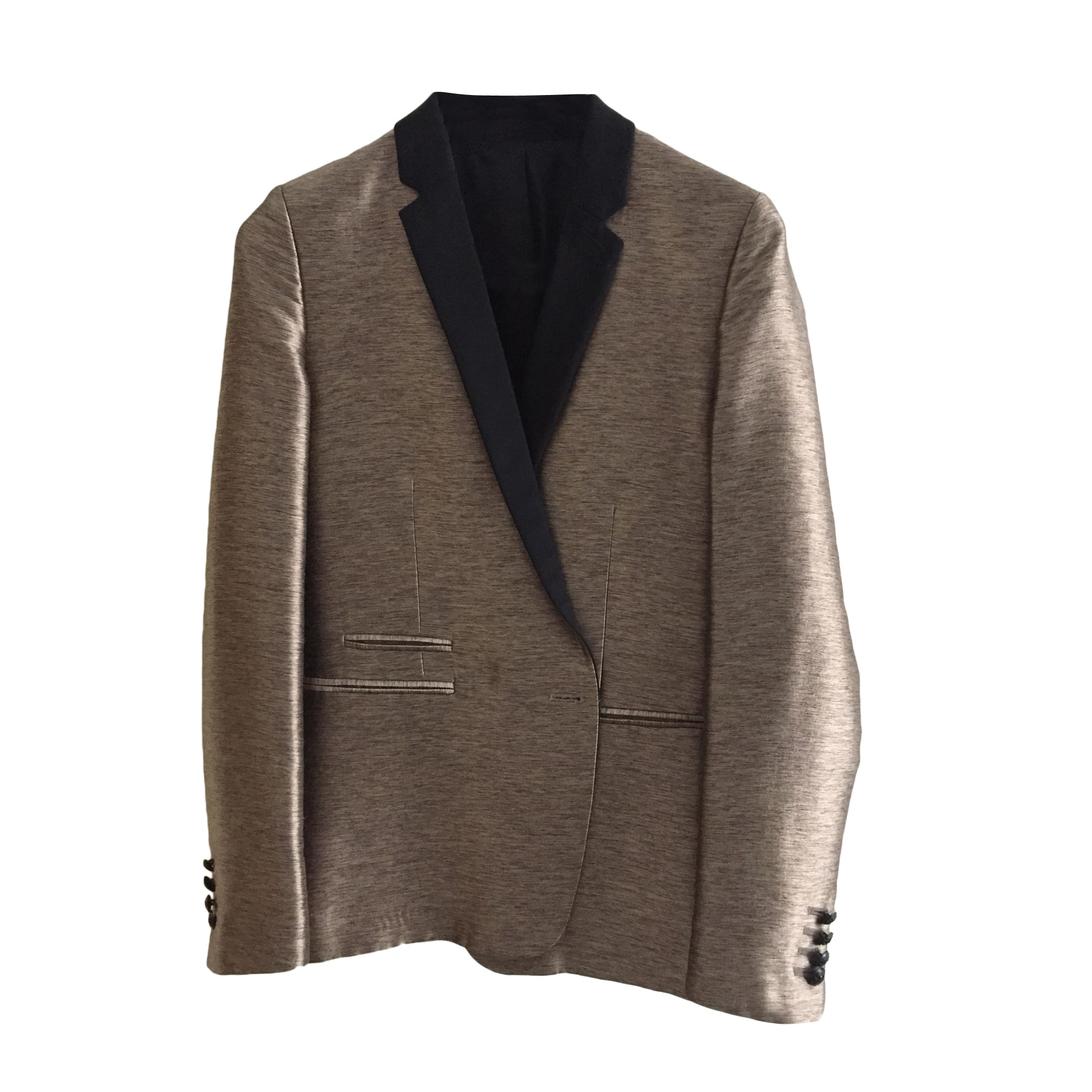 discount shop new cheap release date Blazer, veste tailleur