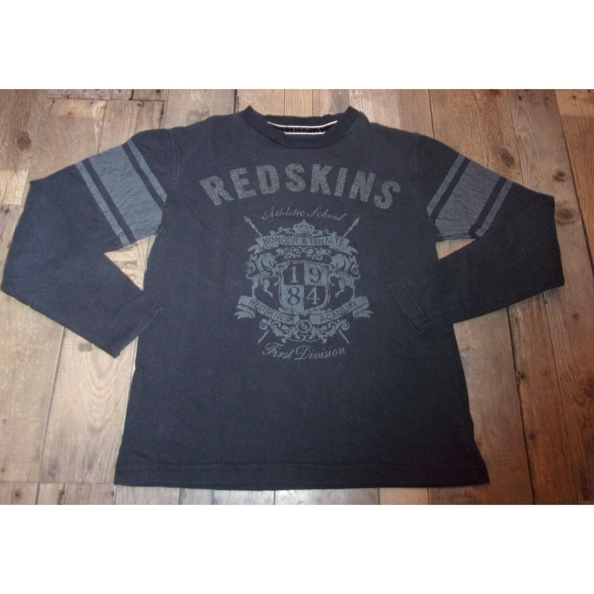 3a396dda Tee-shirt REDSKINS