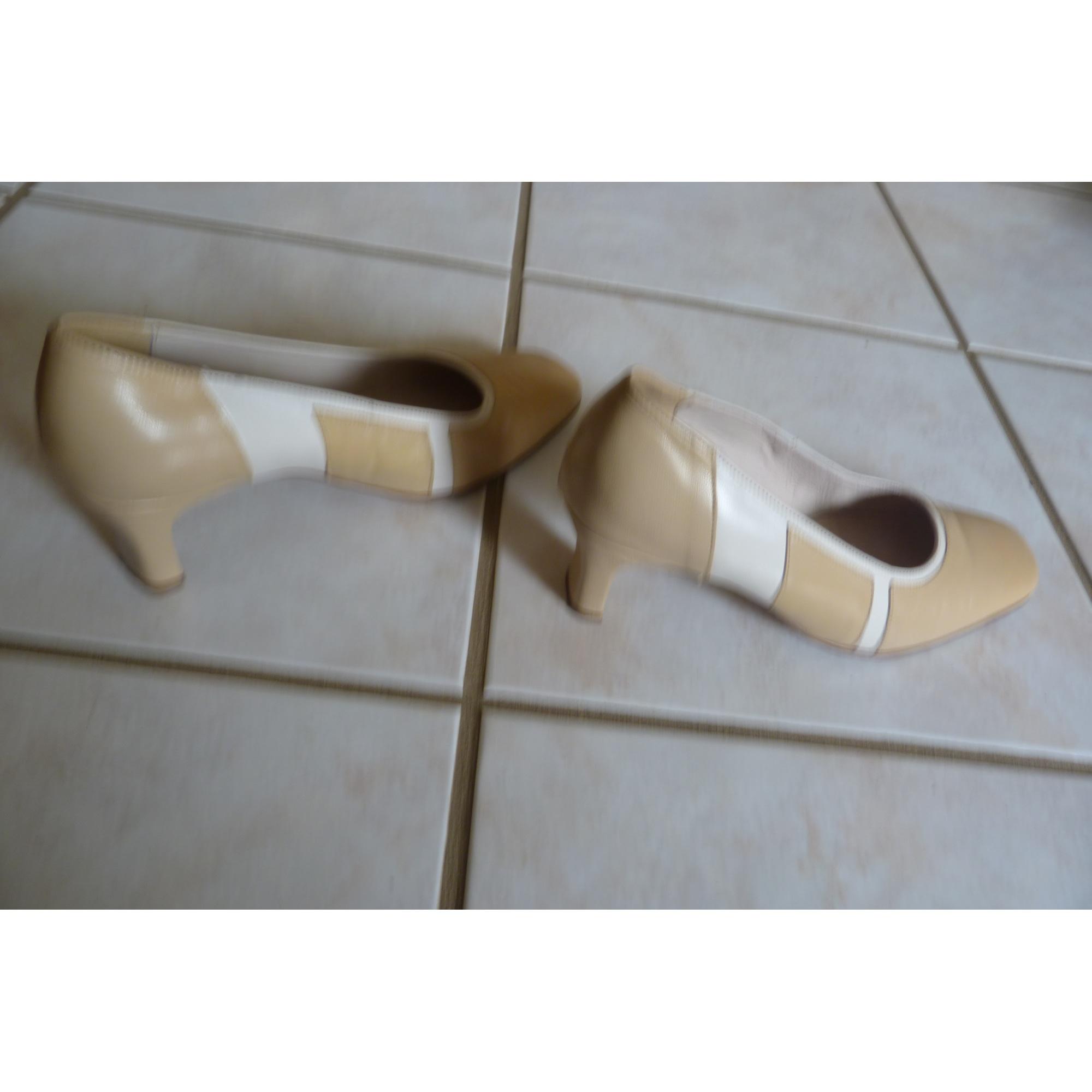 talon chaussure femme talon predilection remplacer chaussure femme remplacer 34AqR5jcLS