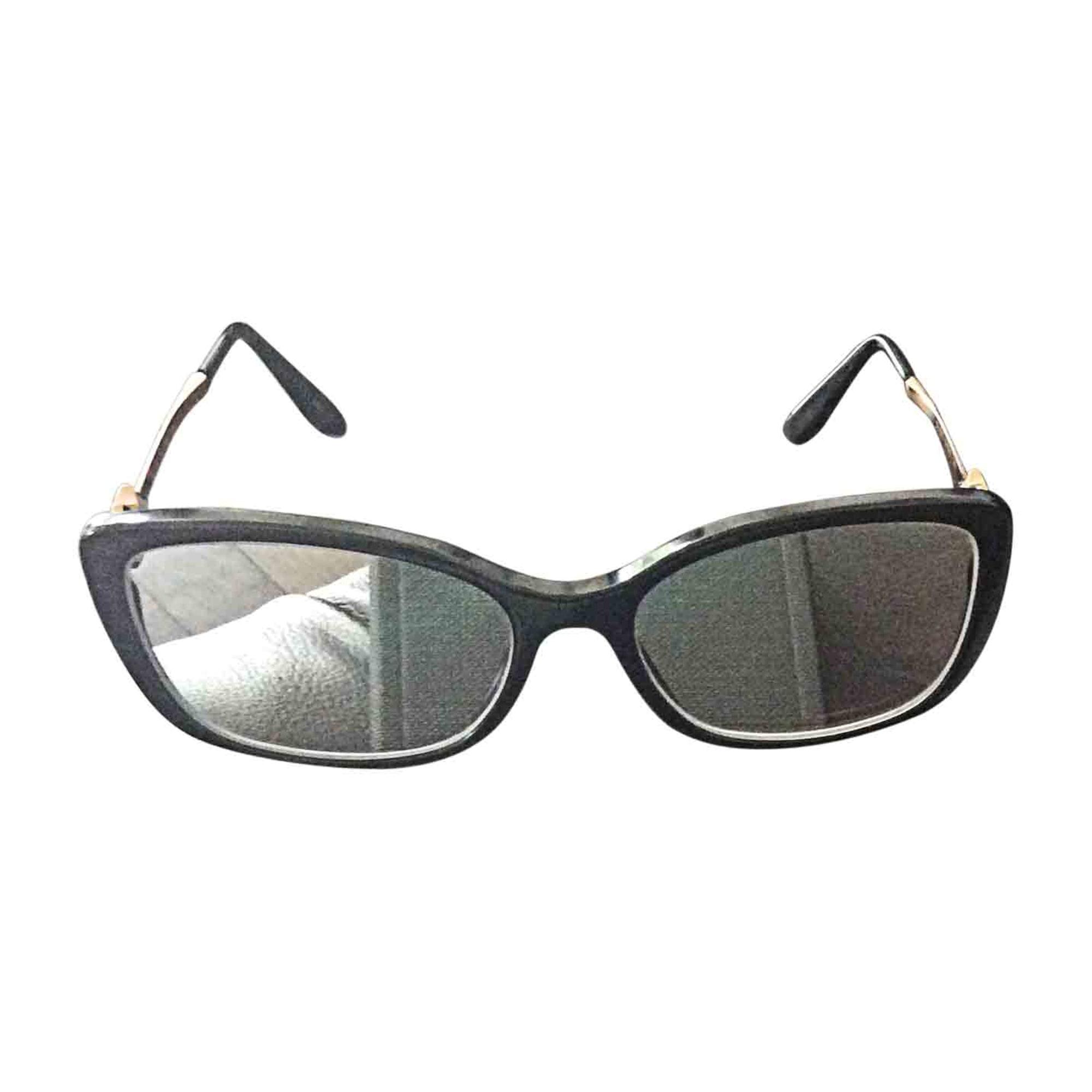 84dc7be87c8f Monture de lunettes BULGARI noir vendu par Nathou60 - 6428970