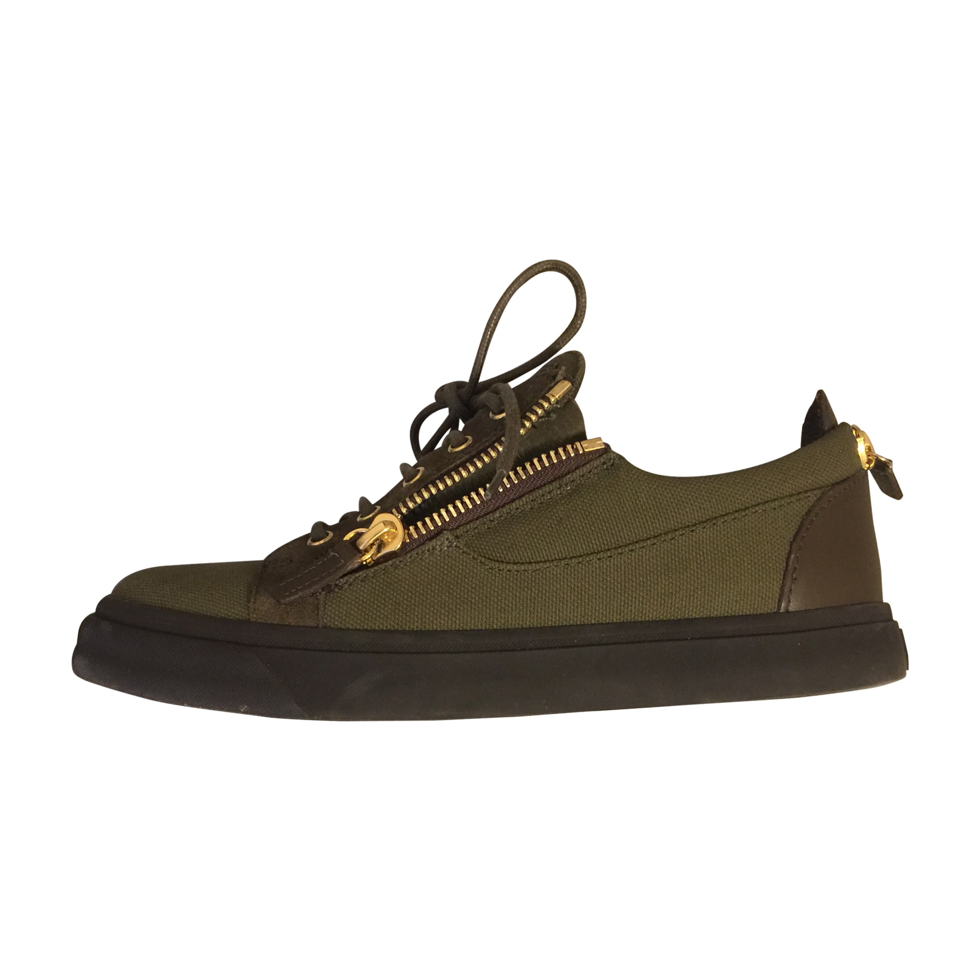 taille 40 6073b 5a0ce Baskets