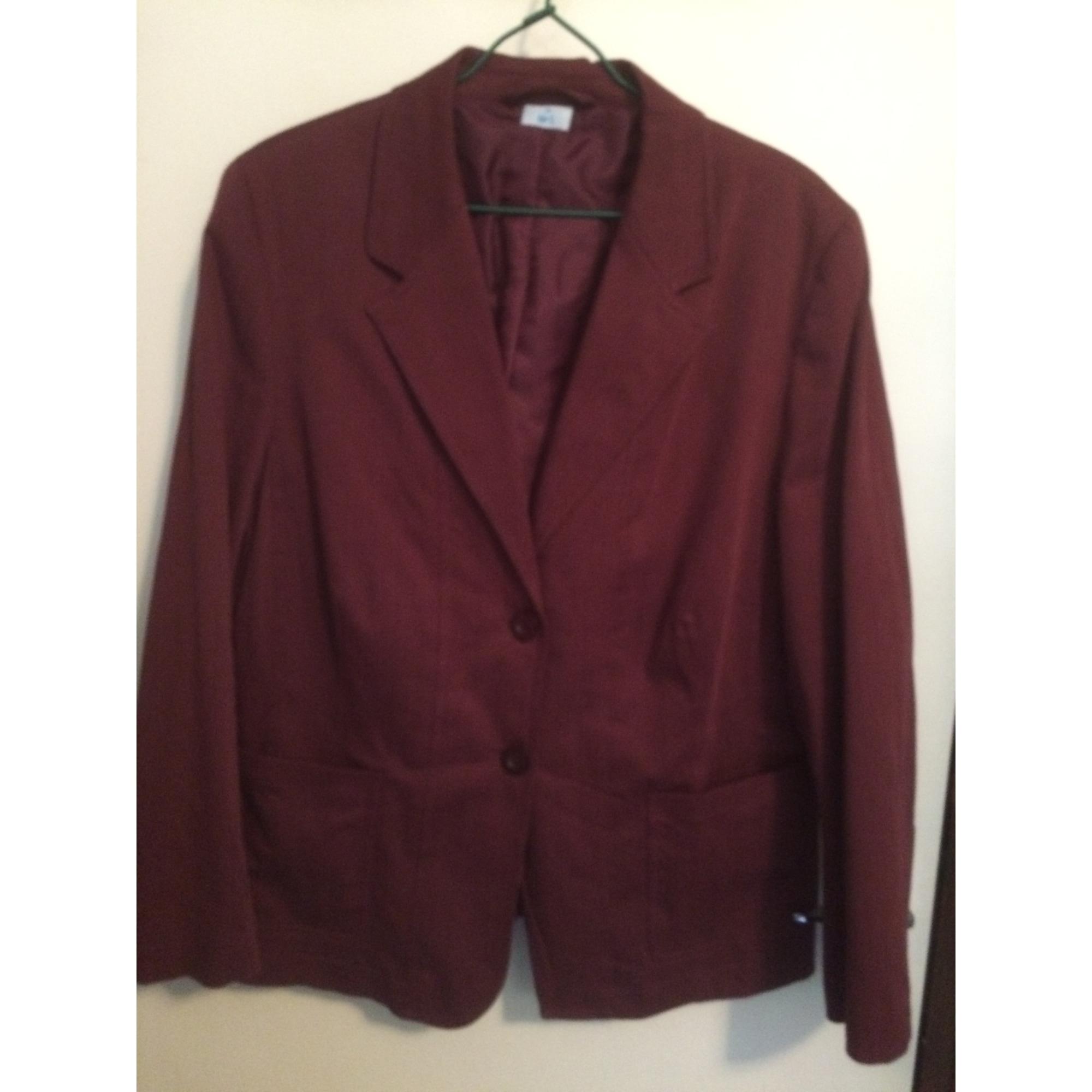nouveau concept 969ce f3847 Blazer, veste tailleur