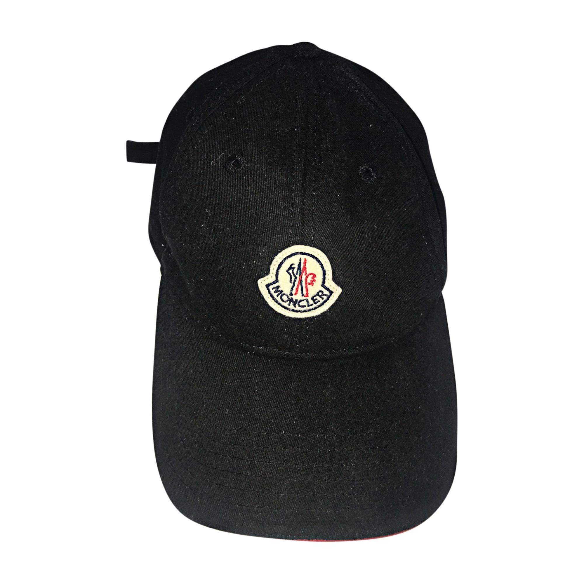 a3e24b375bb3 casquette moncler noir. Casquette Coton Moncler Logo Imprimé Homme Chapeaux  Moncler Casquette de Baseball Sport Bleu 2531 ...
