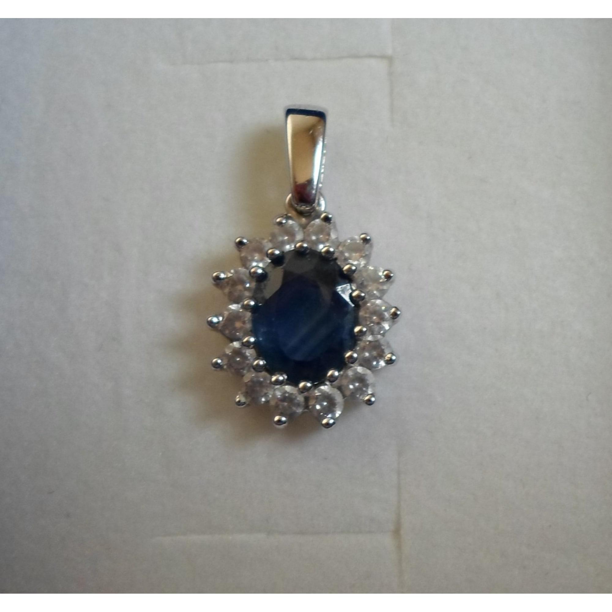 ramasser prix modéré à bas prix Pendentif, collier pendentif