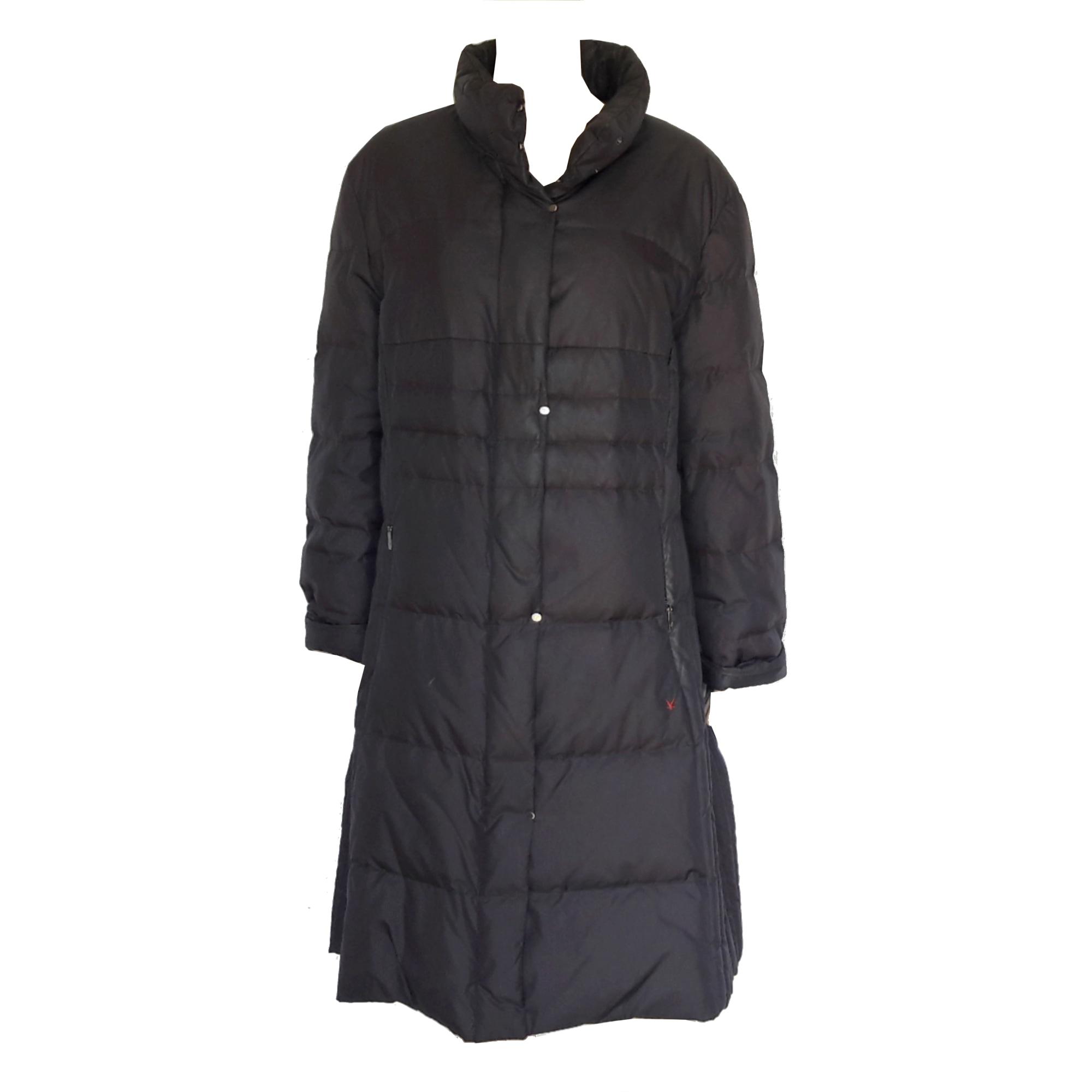 Doudoune Noir Dressing Cathy xxl Par Vendu 46 Schmitt Fuchs amp  nTqw4aP b983fbfa042