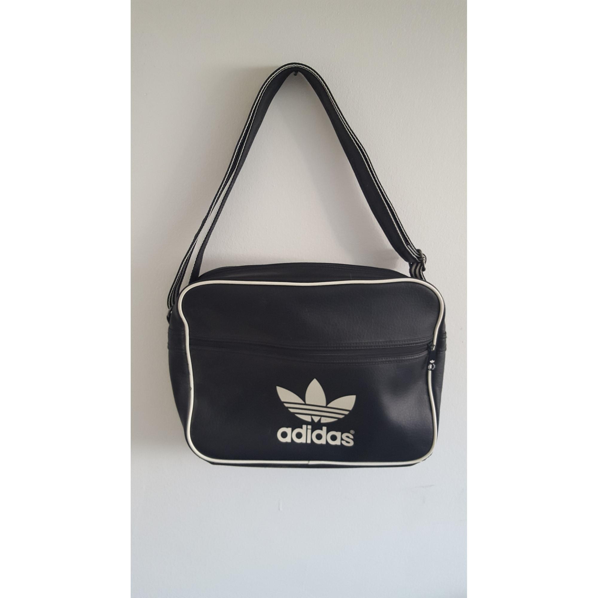 Adidas Sacoche 3