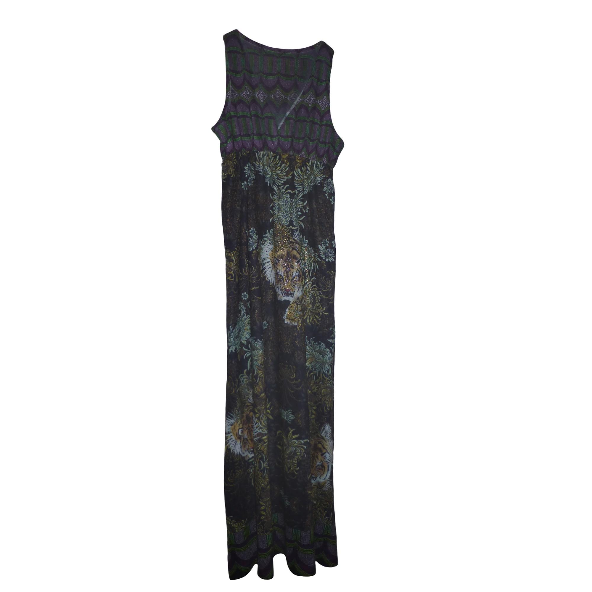 ROBES - Robes longuesCusto Barcelona 6p1zEE