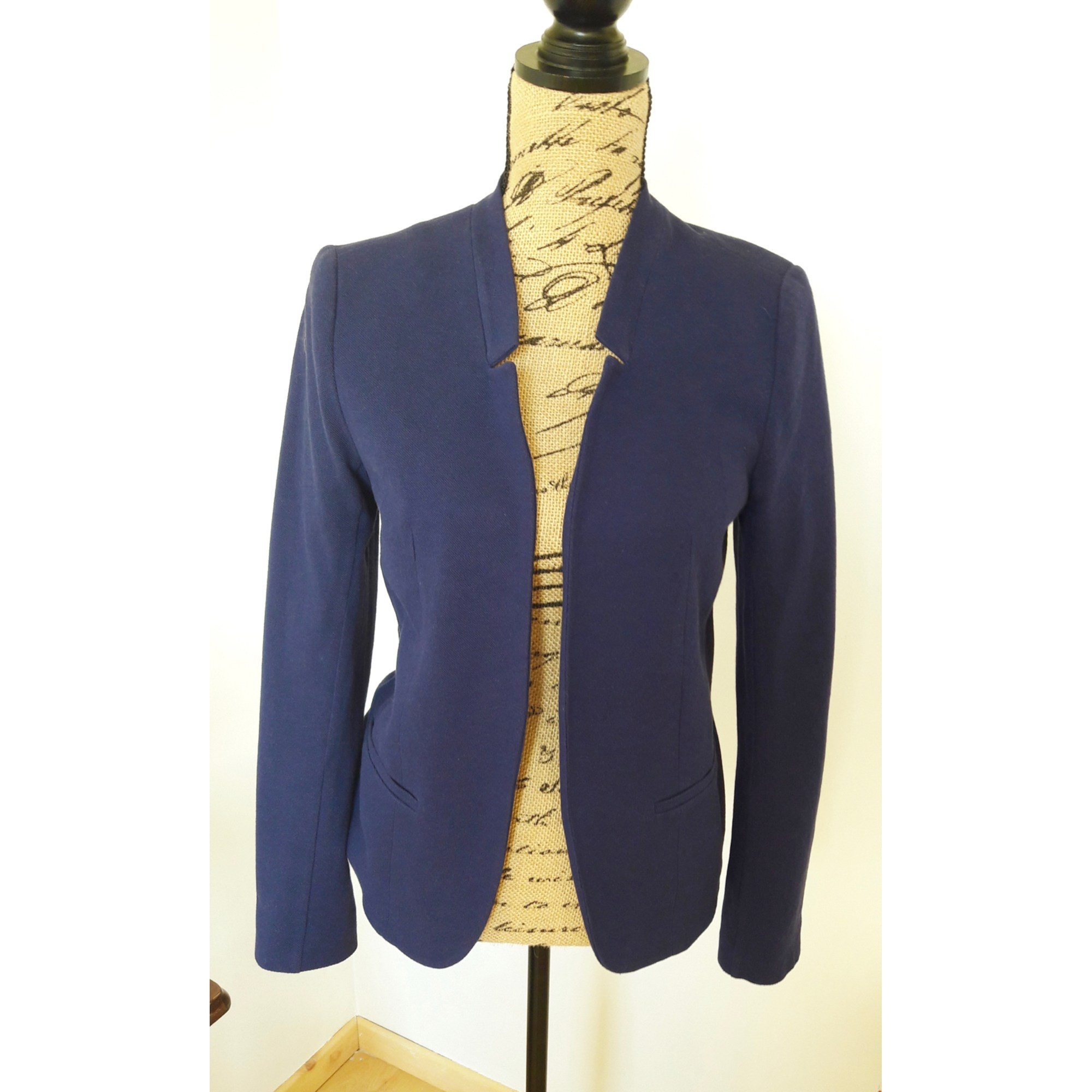 los angeles low price sale new arrive Blazer, veste tailleur