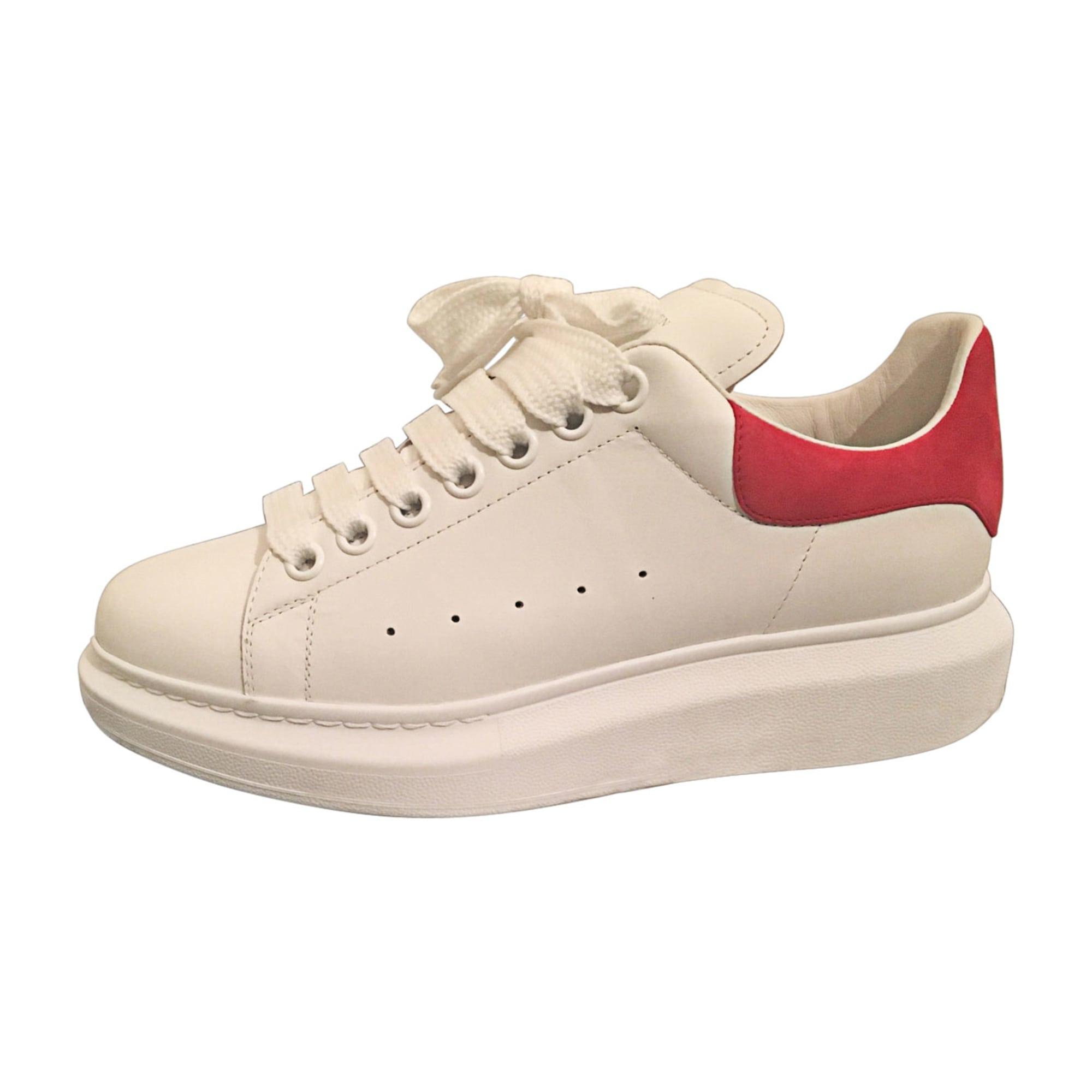 authentique original personnalisé Chaussures à lacets