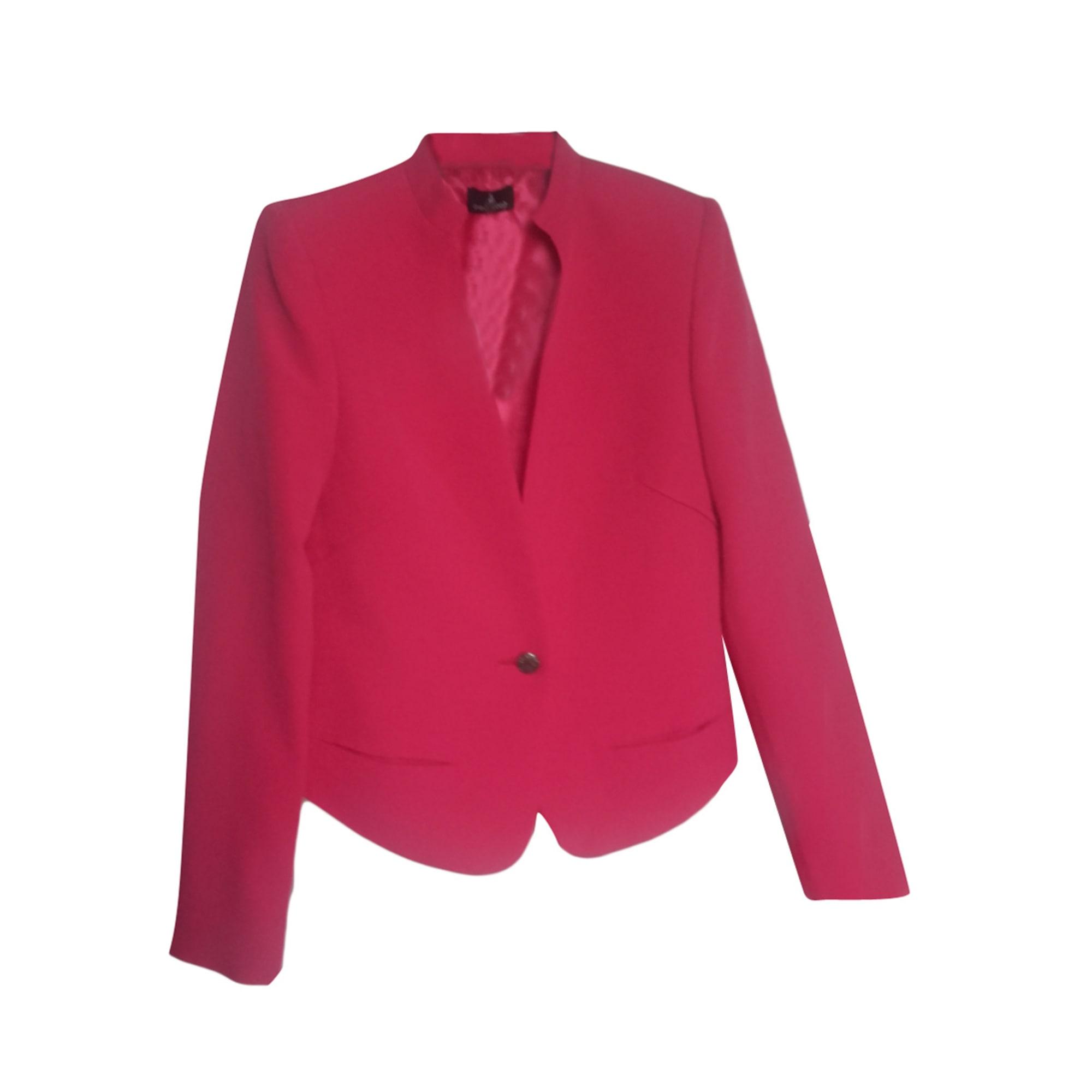 nouveau concept 50c48 12397 Blazer, veste tailleur