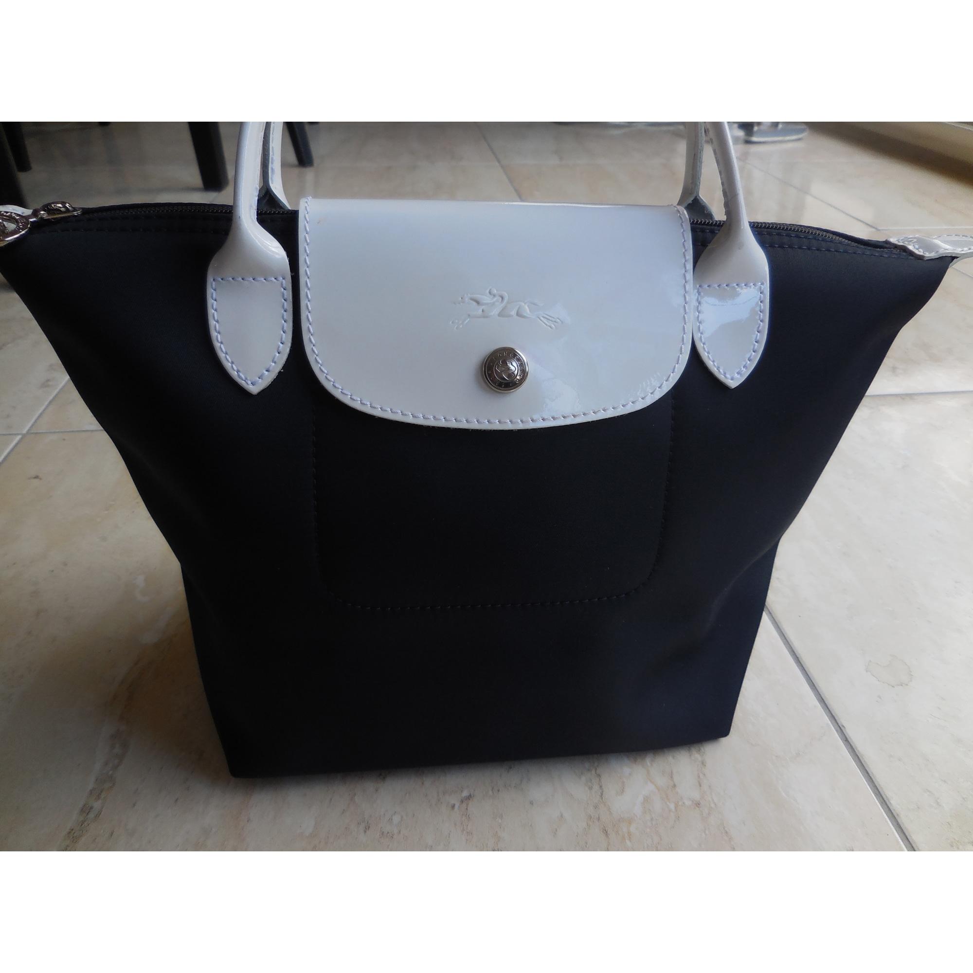 paquet à la mode et attrayant prix abordable design exquis Sac à main en tissu