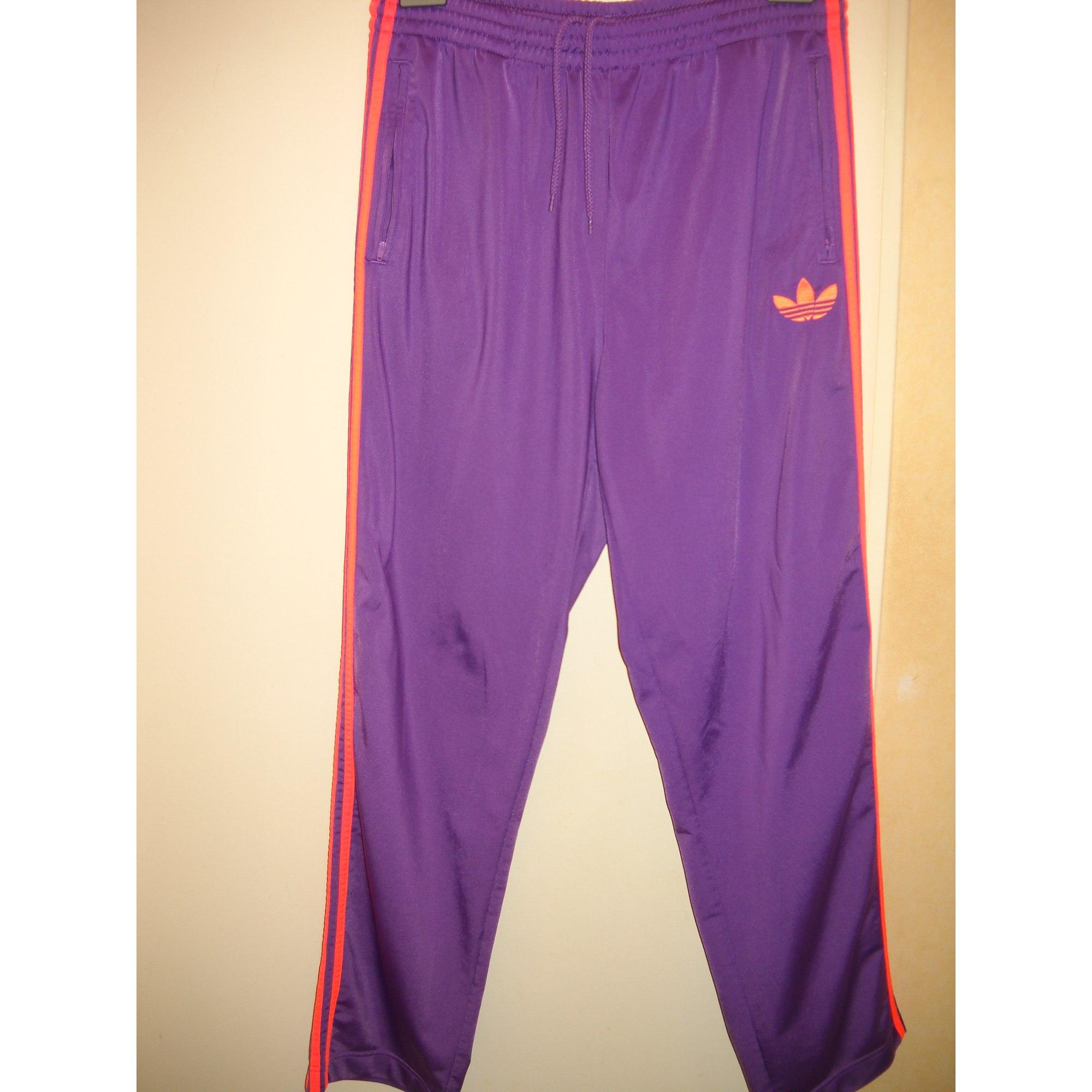 99f6d27fa Pantalon de survêtement