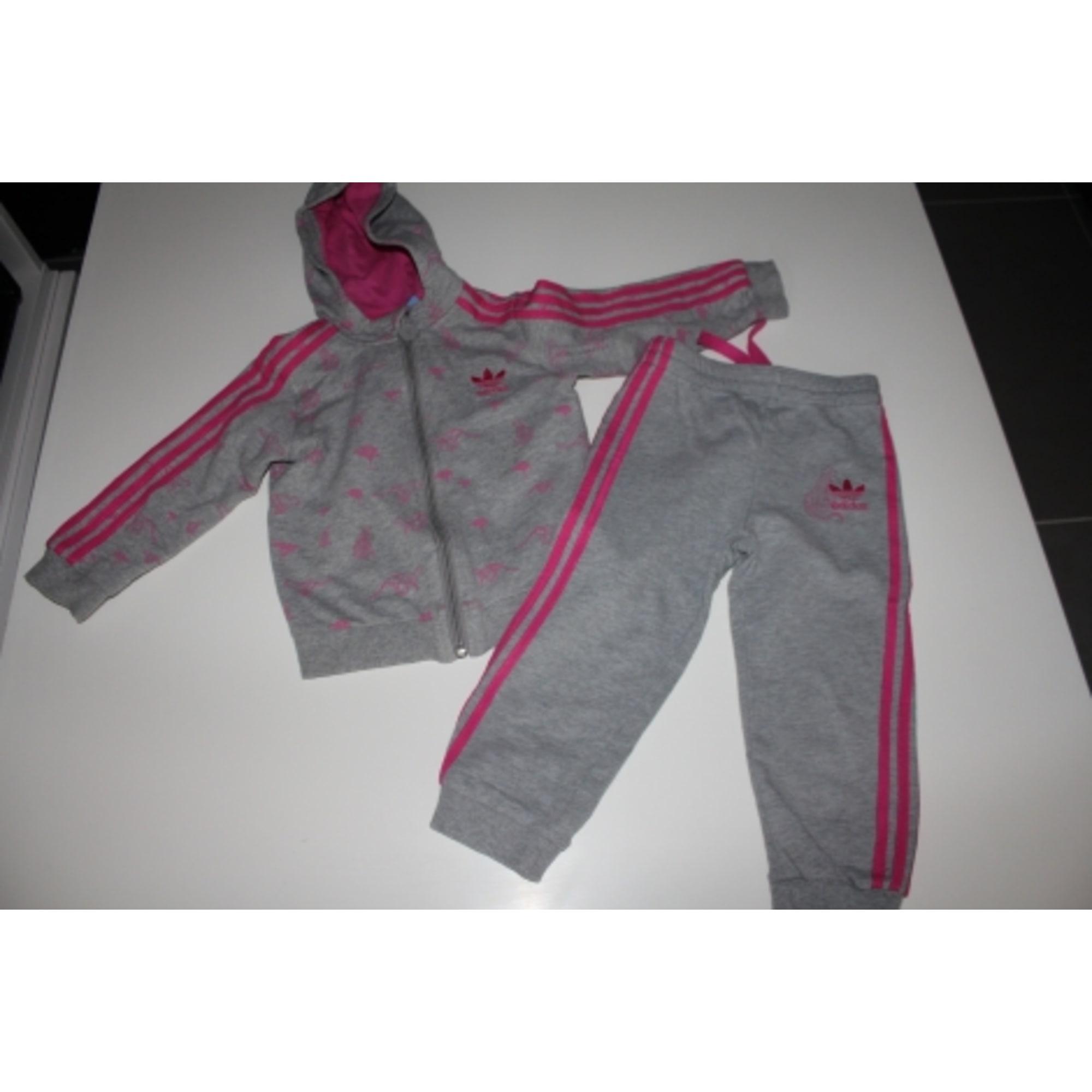 Combinaison Adidas Ensembleamp; Ensembleamp; Combinaison Ensembleamp; Combinaison Adidas Pantalon Pantalon Pantalon CordxeB