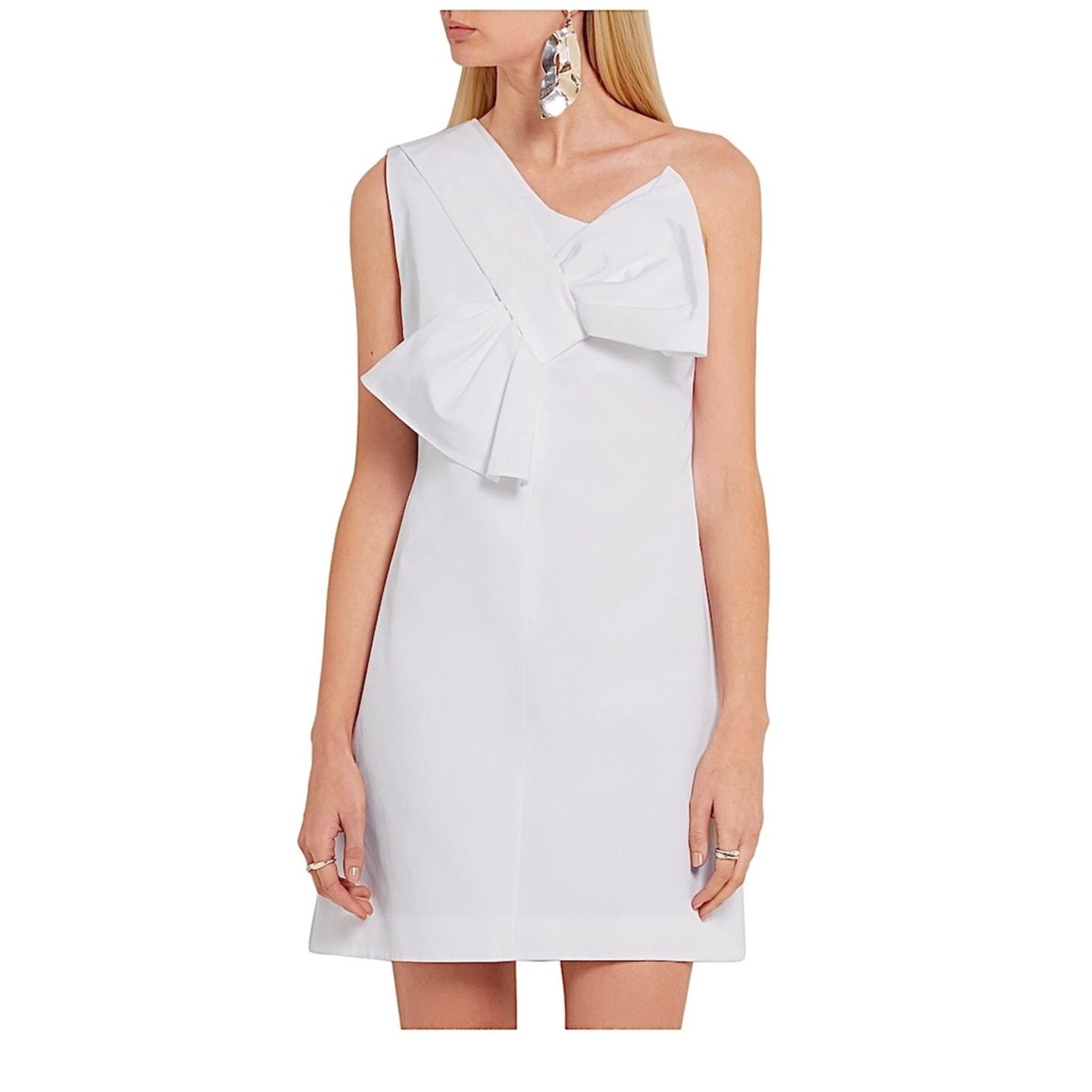 Mini Dress Victoria Beckham
