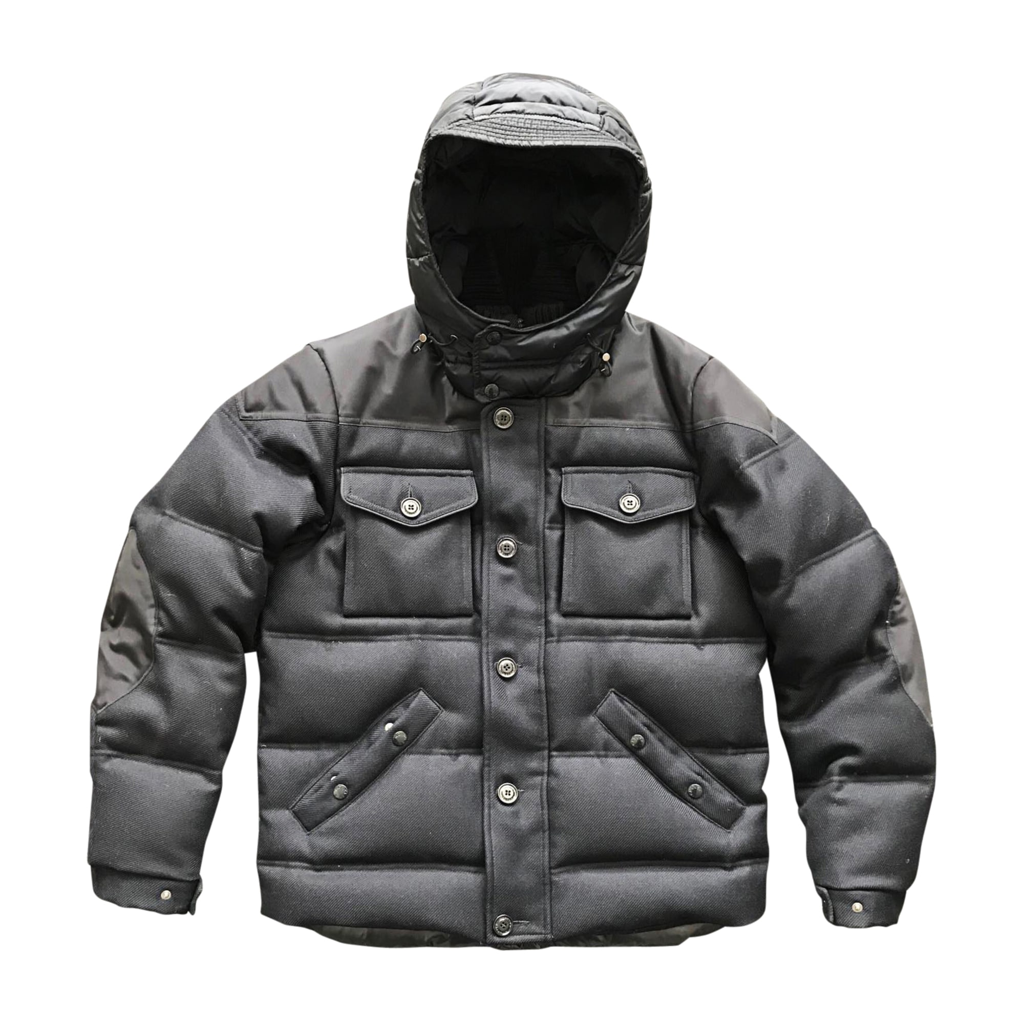 doudoune moncler republique