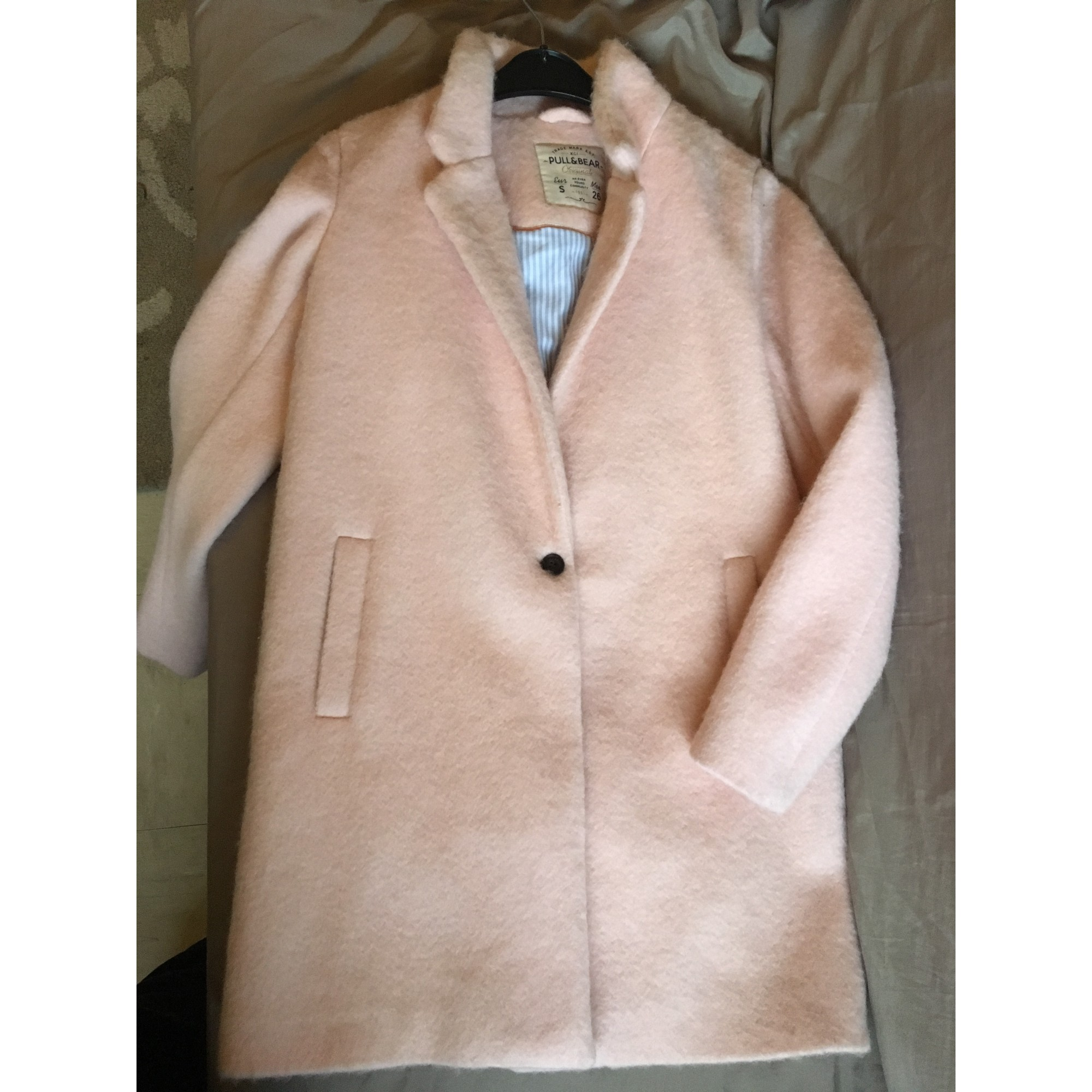 Bear Hiver Femme And Pull Manteau D 5q34ARjL