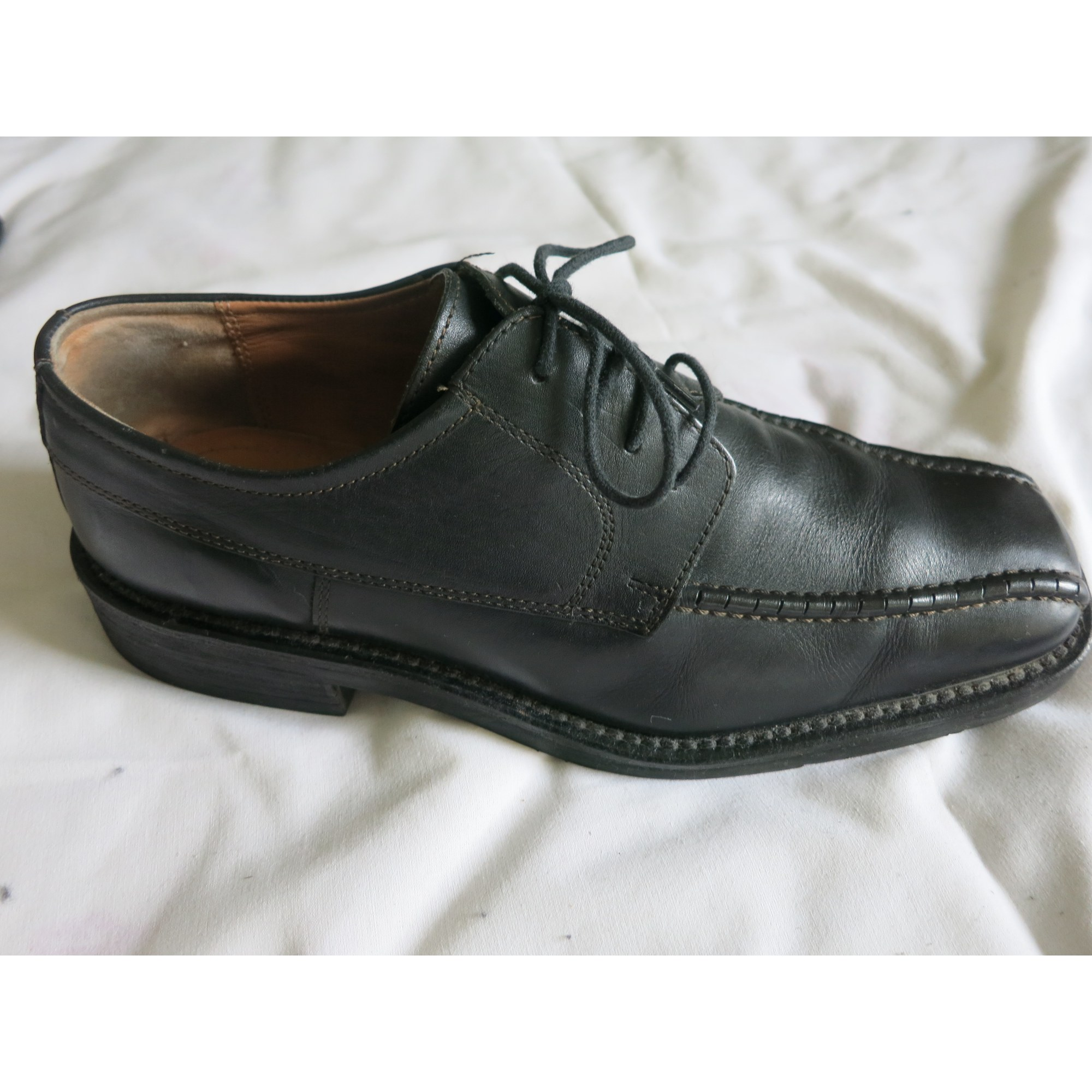 chaussures hommes tony raff,collection chaussures tony
