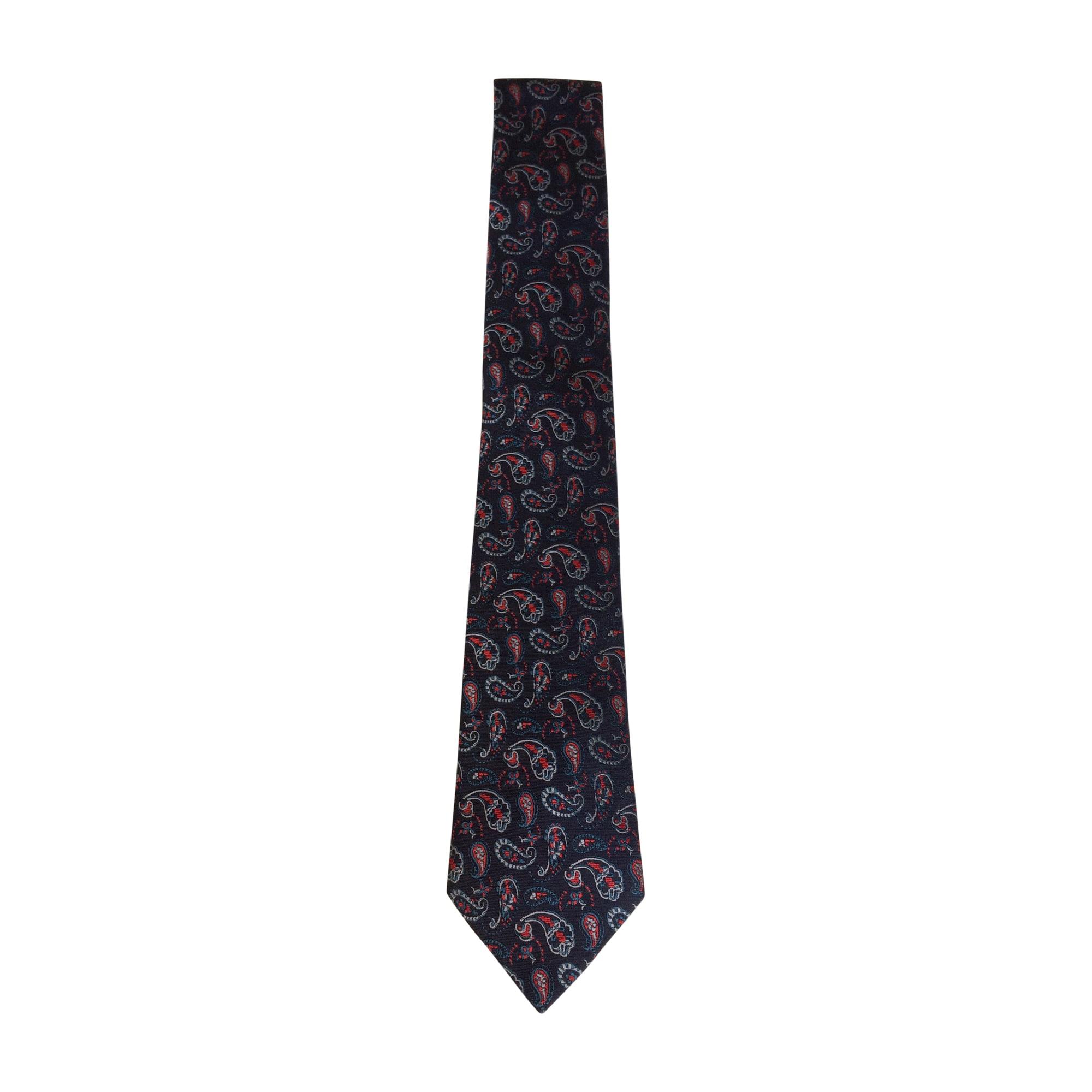 7bf5b683d4ce6 Krawatte LOUIS VUITTON mehrfarbig - 6772515