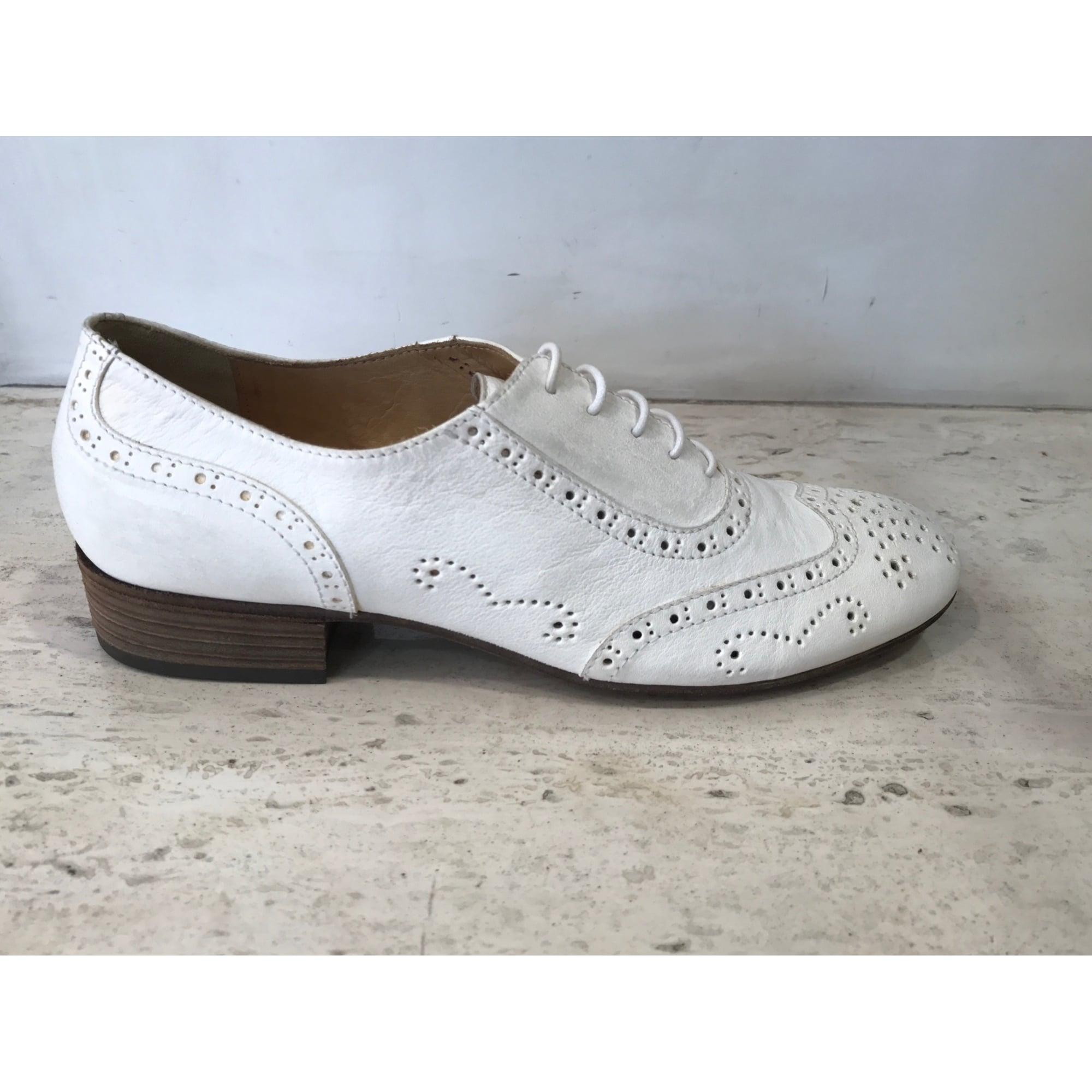 fournir beaucoup de meilleure collection enfant Chaussures à lacets