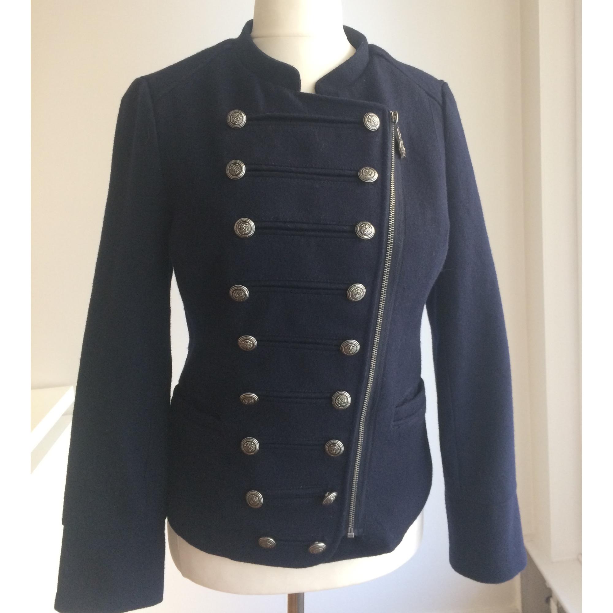 01d59e9b8 Blazer, veste tailleur