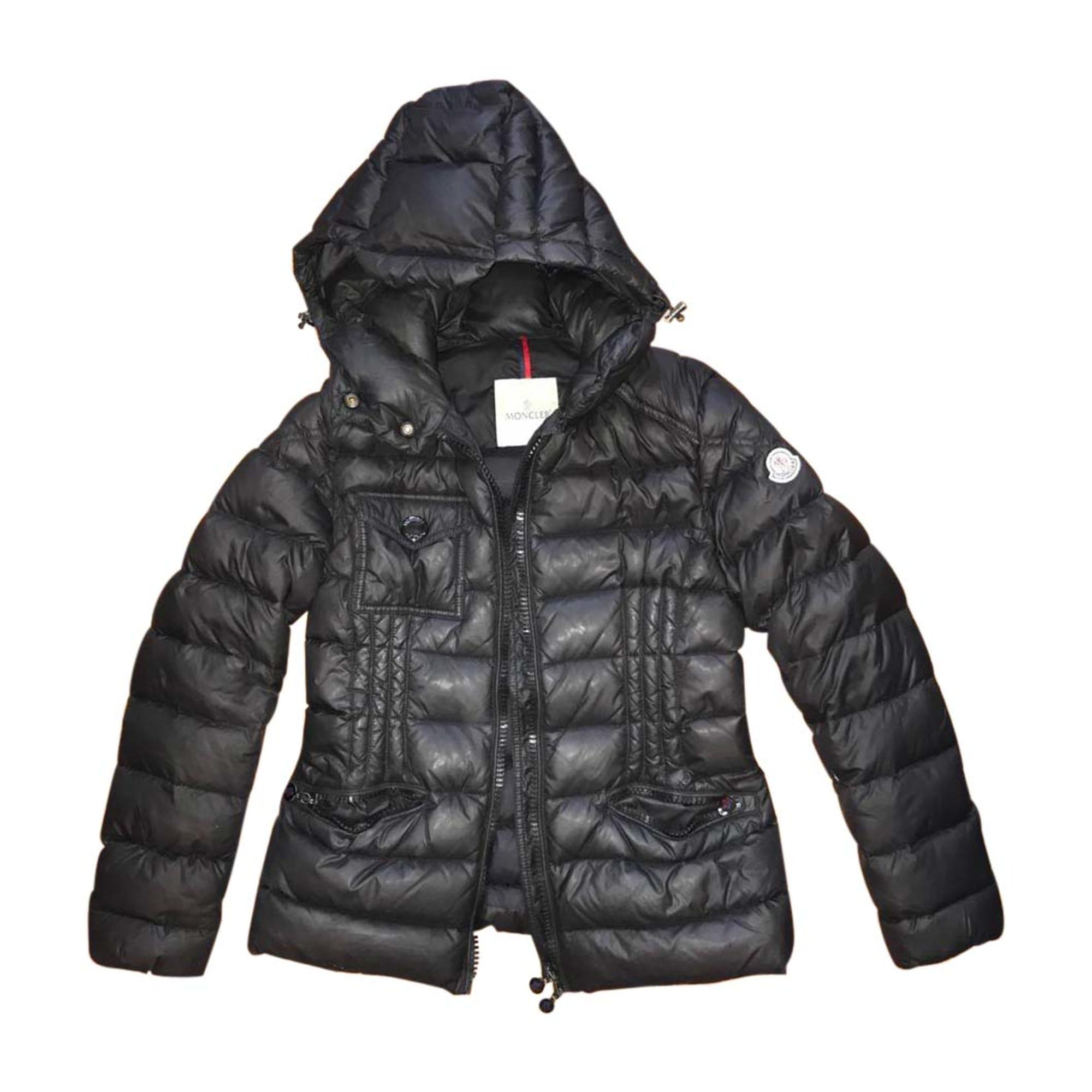 moncler womens vest uk | moncler store paris chatelet
