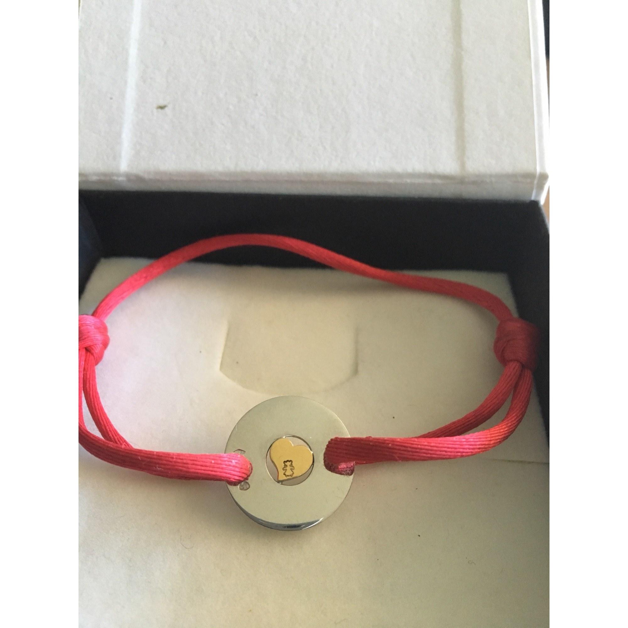 meilleur site web 8db36 acc78 Bracelet