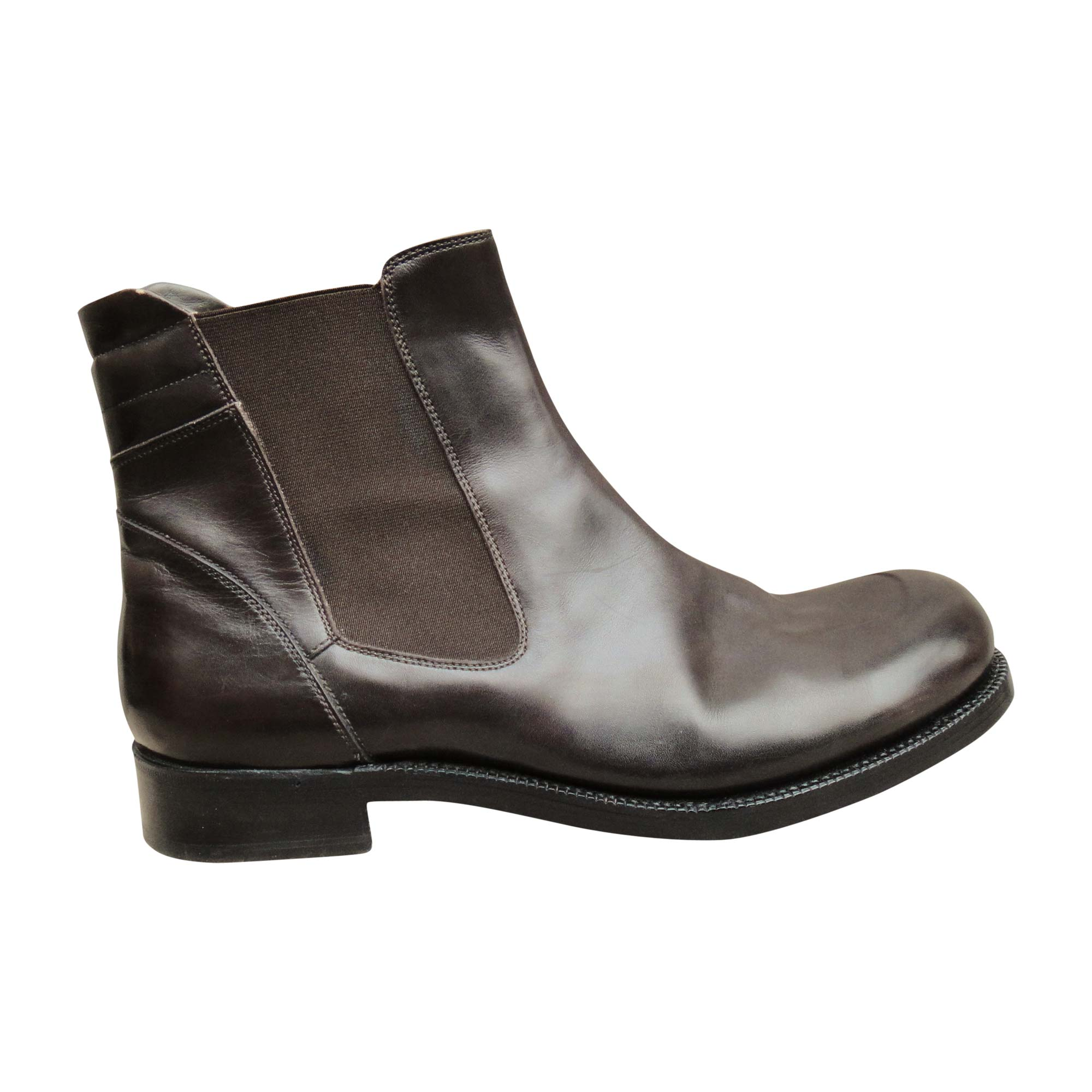 Clergerie Robert Clergerie Bottines Bottines Clergerie Robert Bottines Robert Bottines yPm8wOvn0N