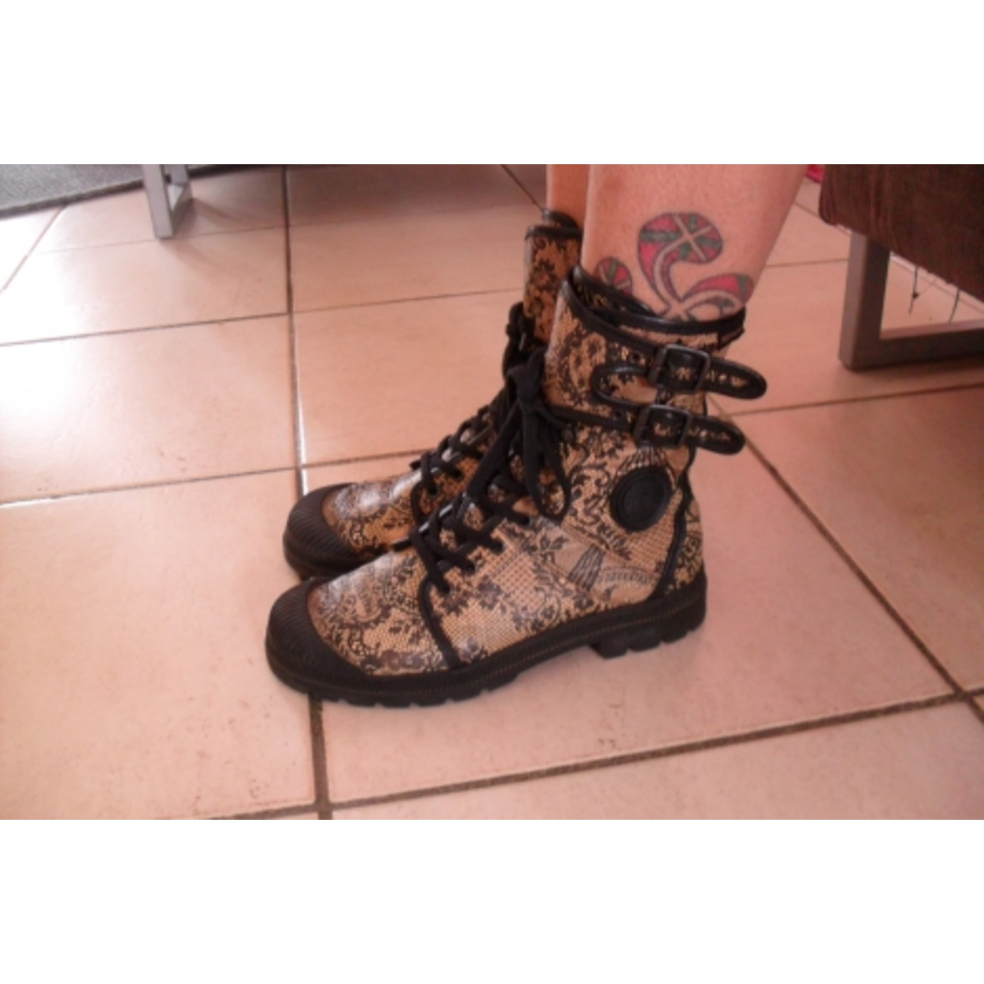 Boots Low Plates Bottinesamp; Low Low Plates Boots Bottinesamp; Plates Bottinesamp; Boots kXTwPZiuOl