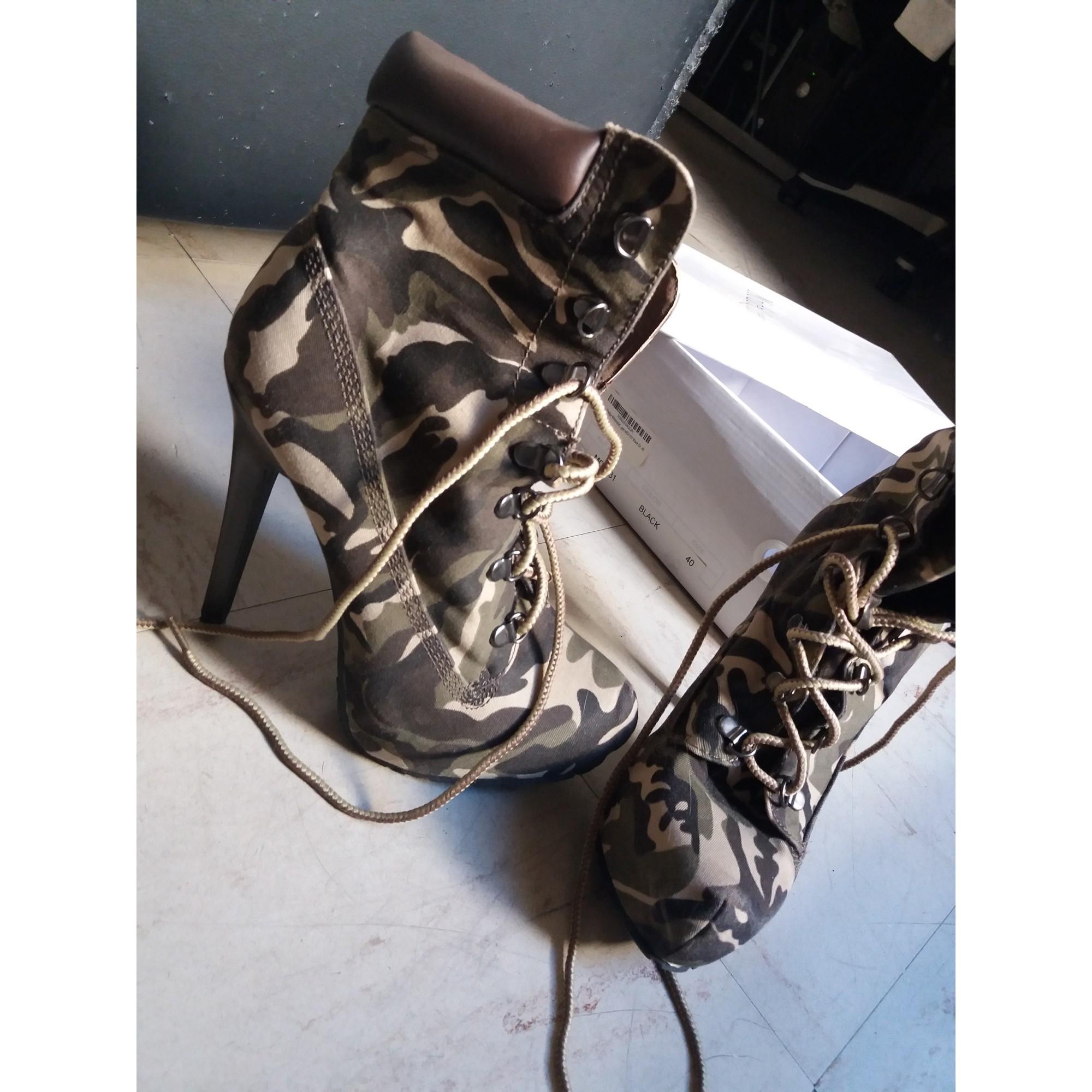 À Low Low Boots Boots Bottinesamp; Bottinesamp; Low Talons Bottinesamp; À Talons À Boots 6yf7bg