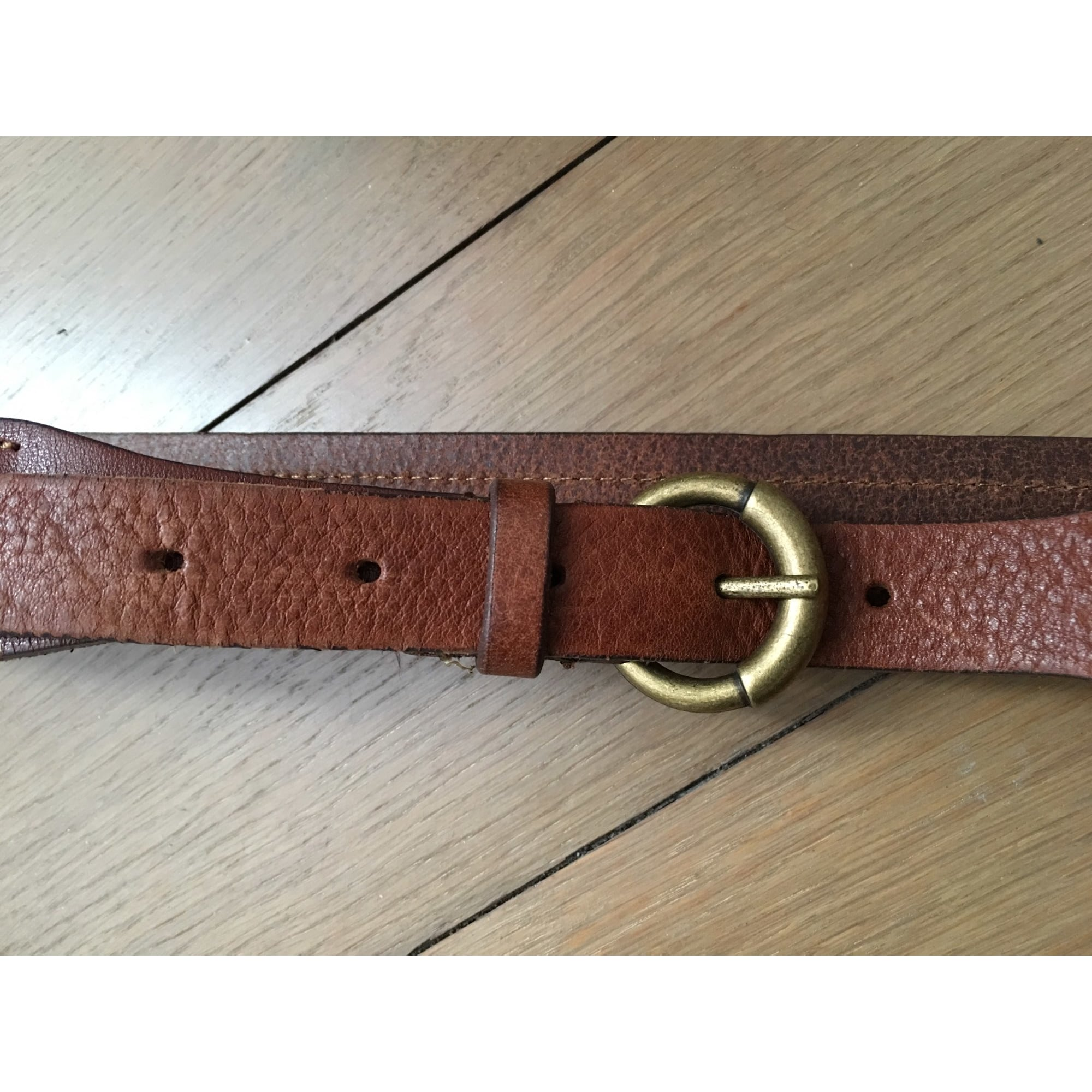 nouvelle collection 48422 1096c Ceinture large