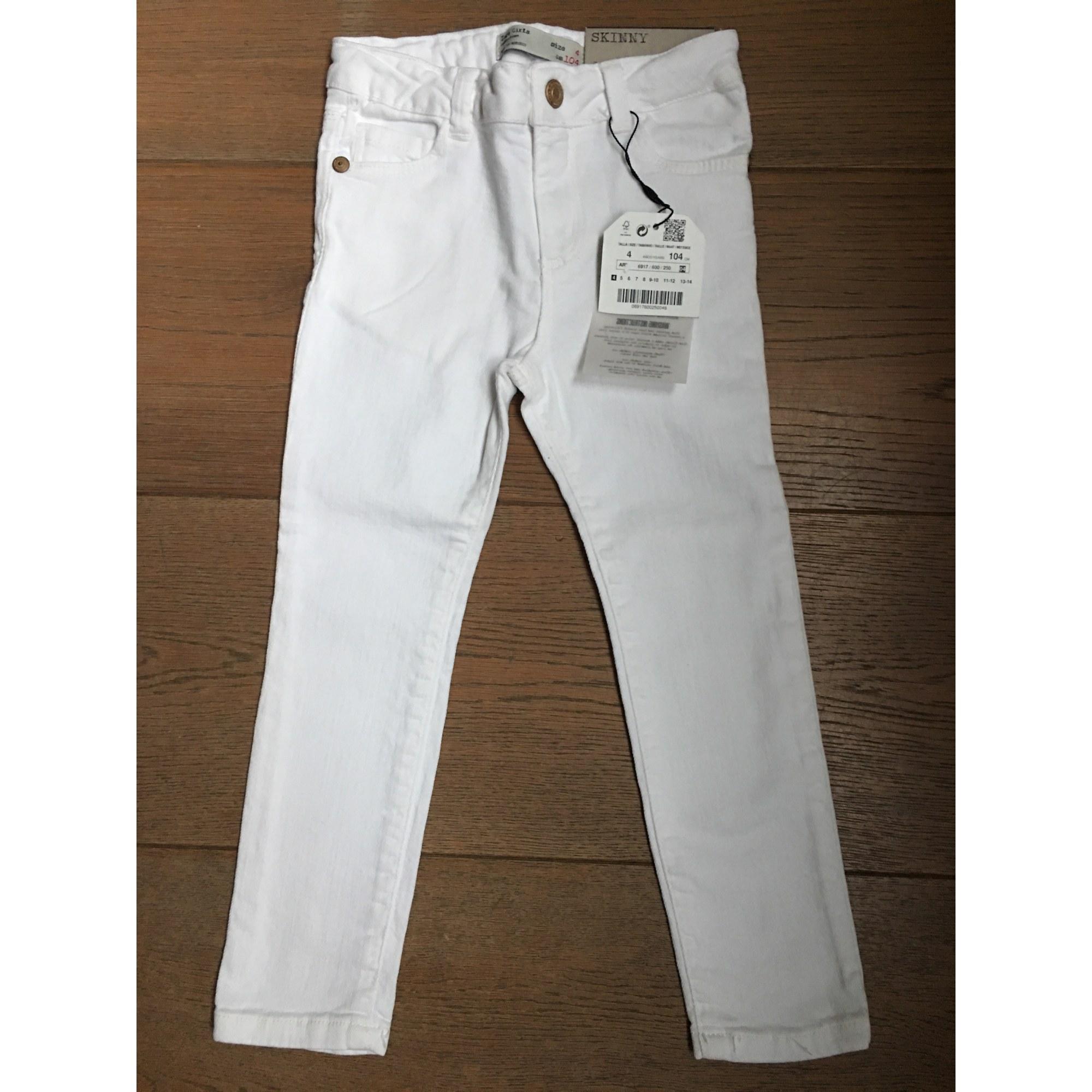 on feet shots of authentic new cheap Pantalon