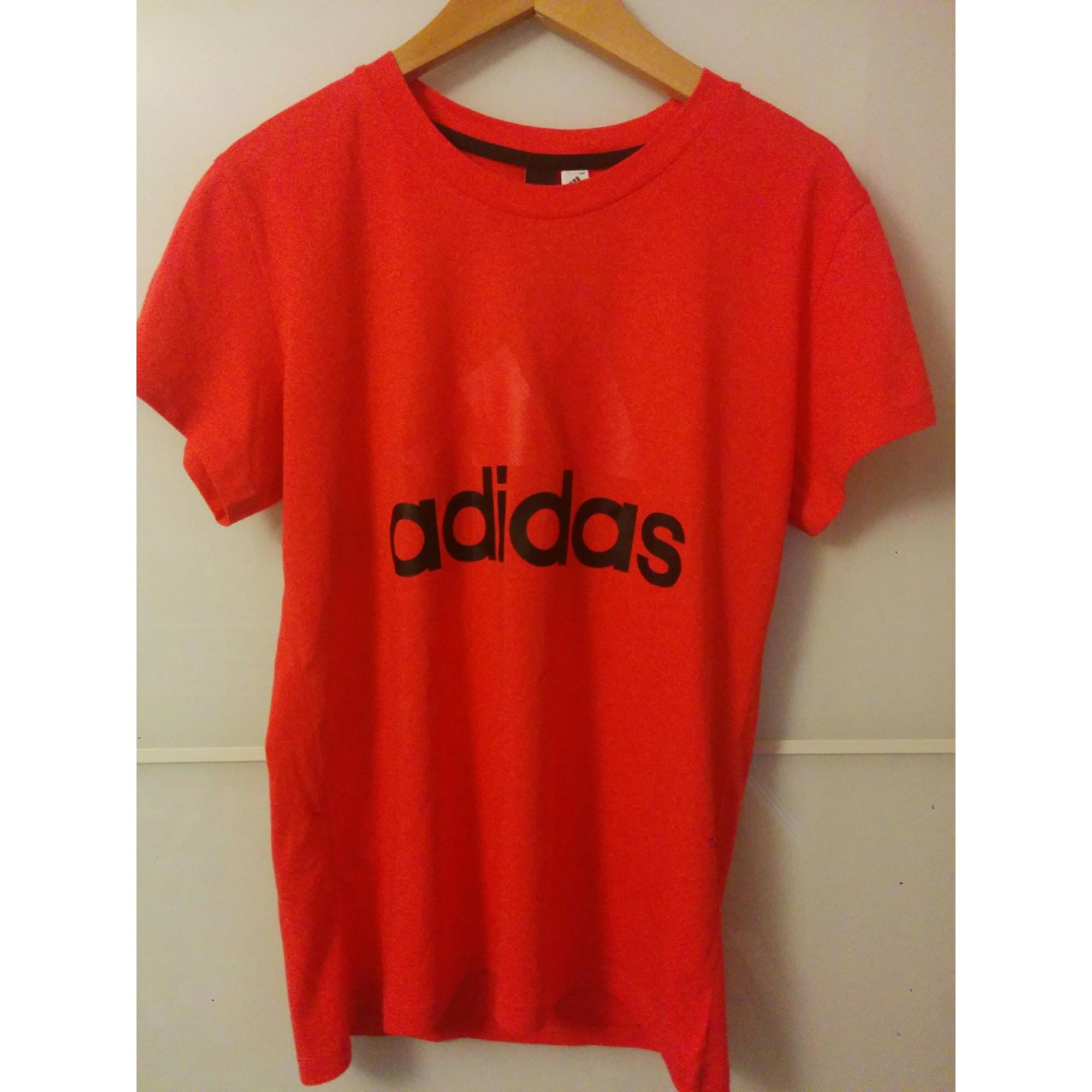 7052838 T2 Shirt Top 38 Rose m Adidas Tee S0qw5qXf