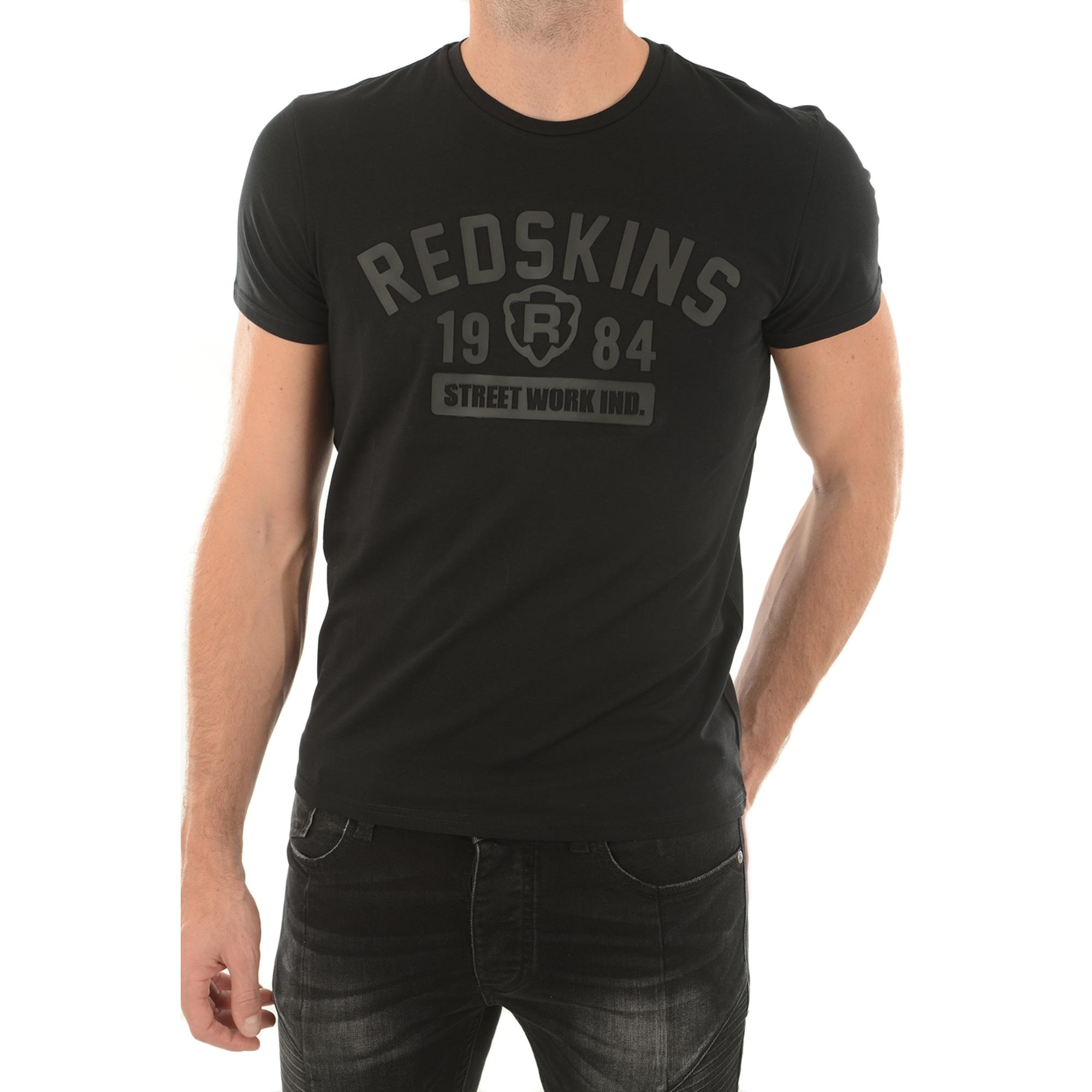 72dce2b6 Tee-shirt