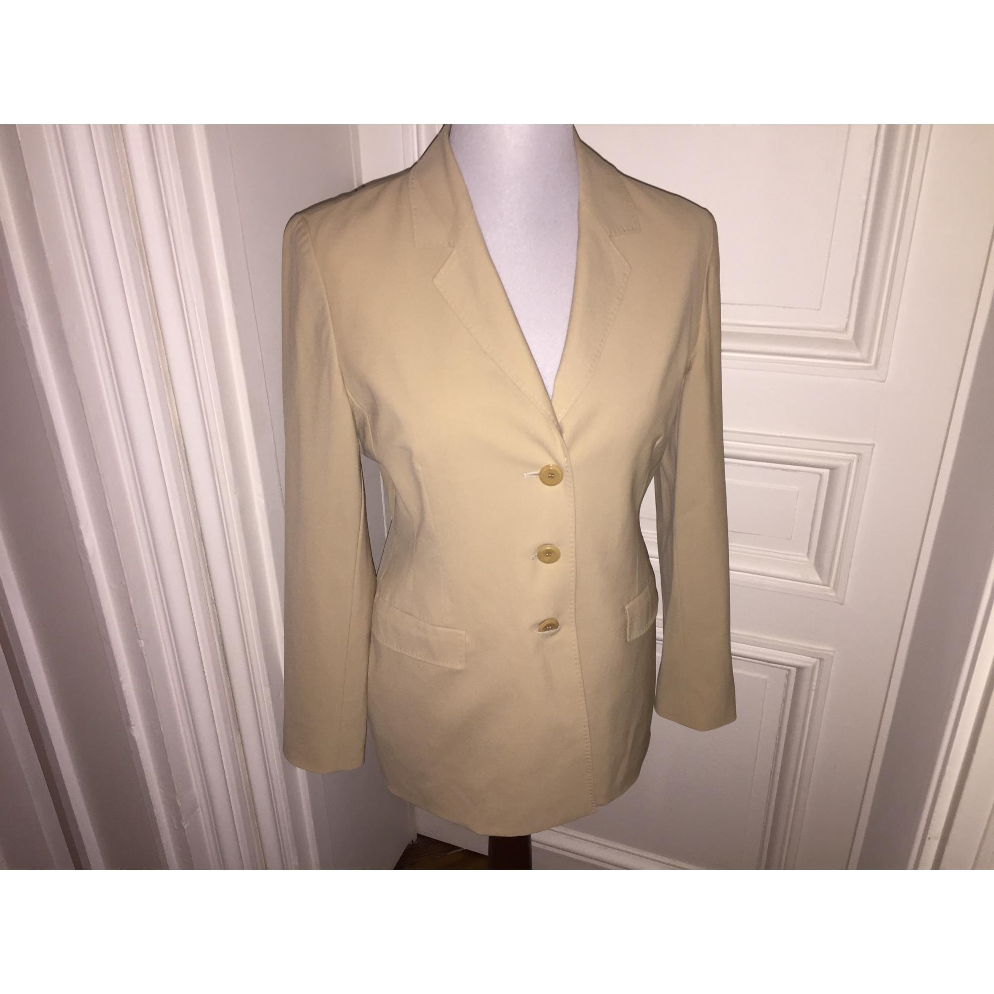 Blazer, veste tailleur SYNONYME DE GEORGE RECH 42 (LXL, T4