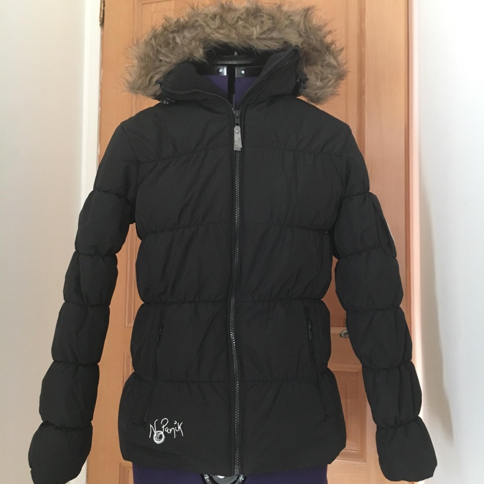 grande vente 3aa01 269ea Blouson de ski