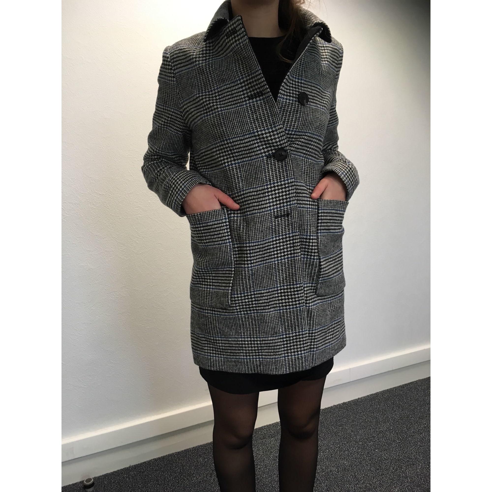 Manteau femme 2019 etam