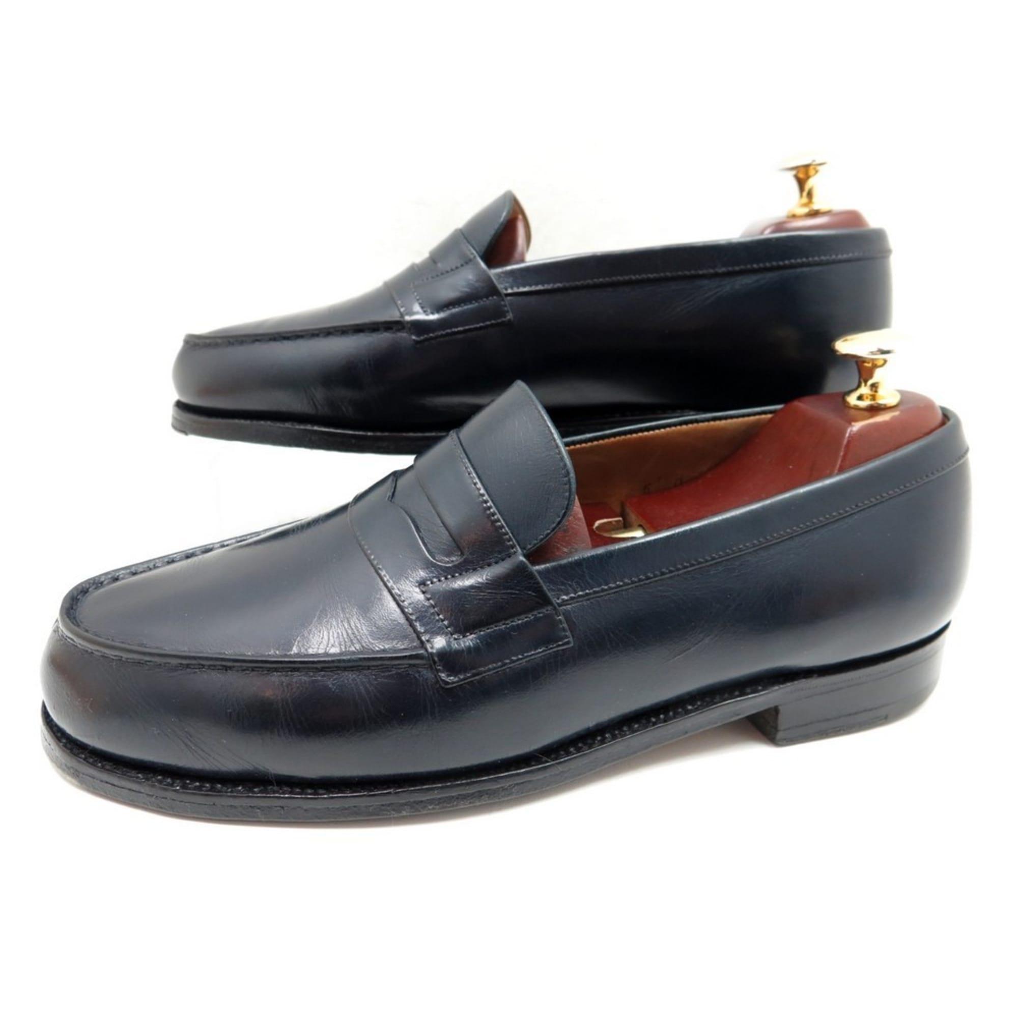 info pour 33f5d 25c01 Loafers J.M. WESTON