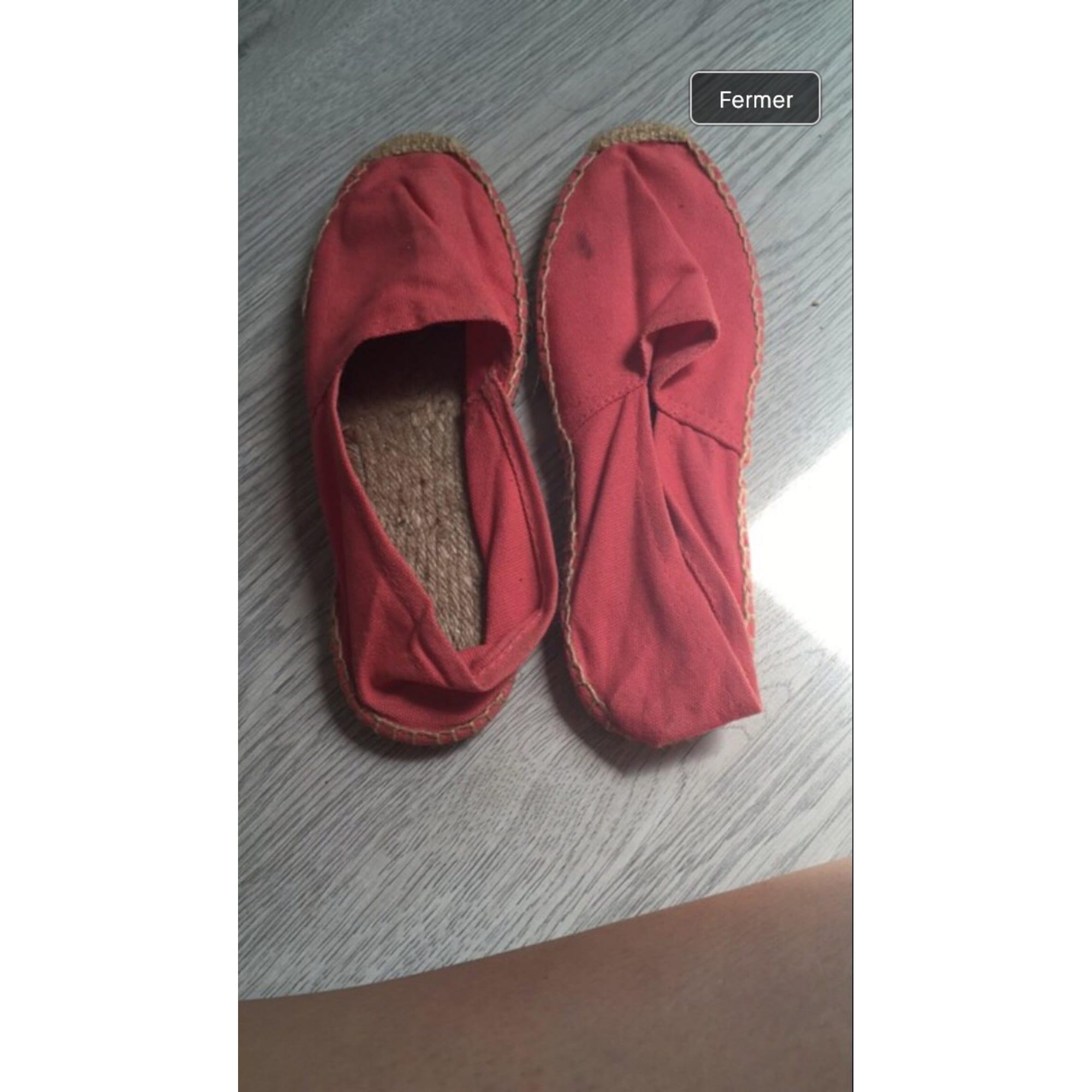 chaussure leclerc adidas femme chaussure leclerc sport adidas femme qUMVpSz