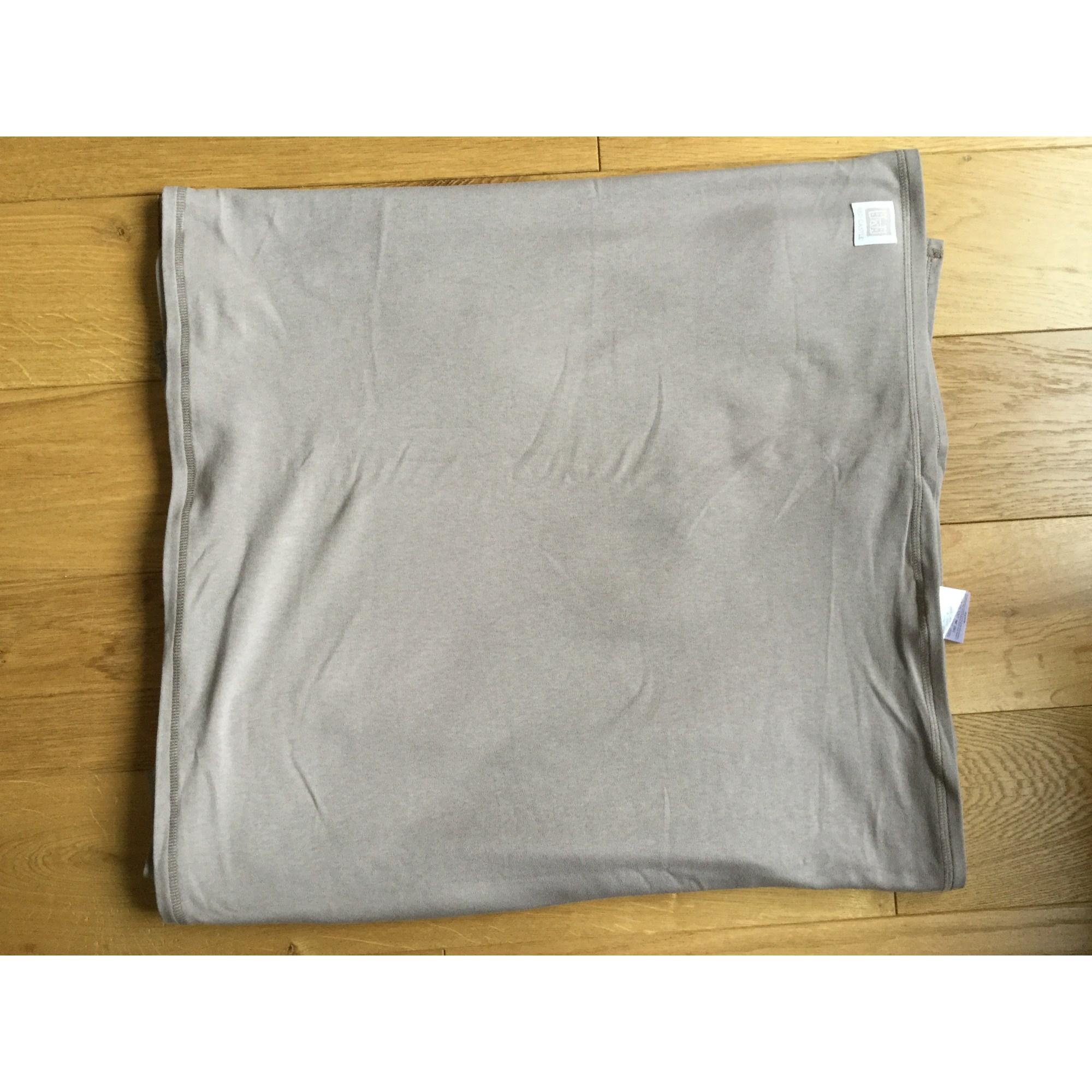 Echarpe RED CASTLE Taille unique beige - 7212661 f7aaeb3a38b