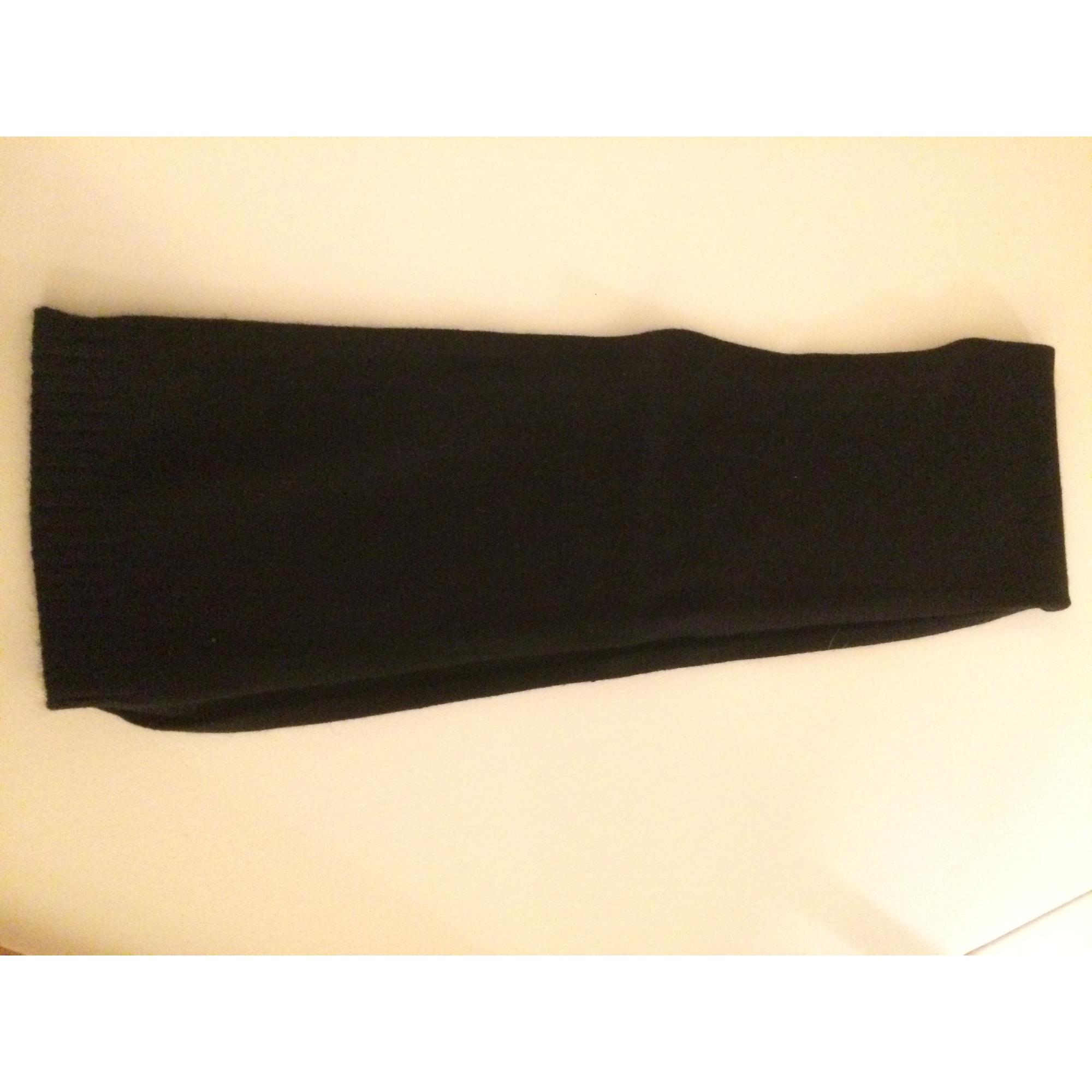 Echarpe ERIC BOMPARD noir vendu par Stephanie 2 2 2224989 - 7220631 ebf3f6741b9