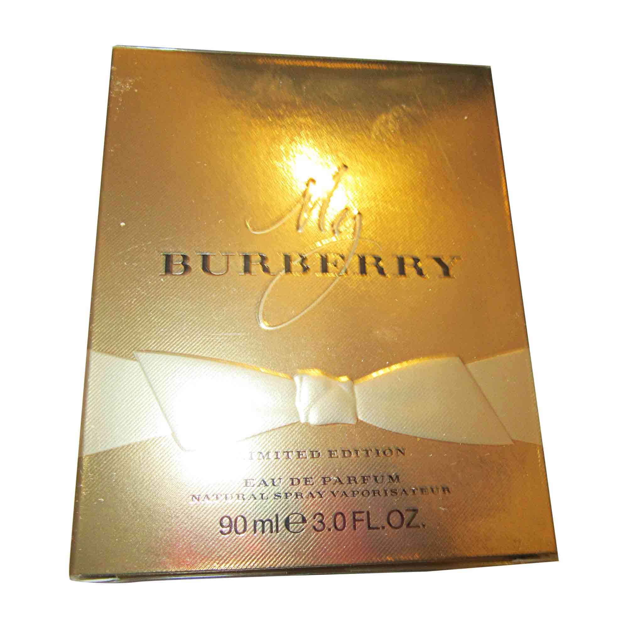 Parfum Eau Eau Parfum De De Burberry Eau Eau Parfum De Burberry De Parfum Burberry 35jLqc4ARS