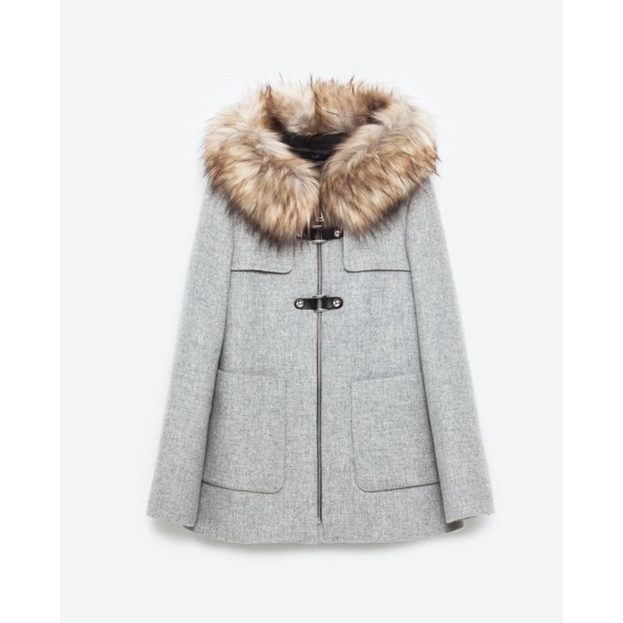 Zara femme 2020