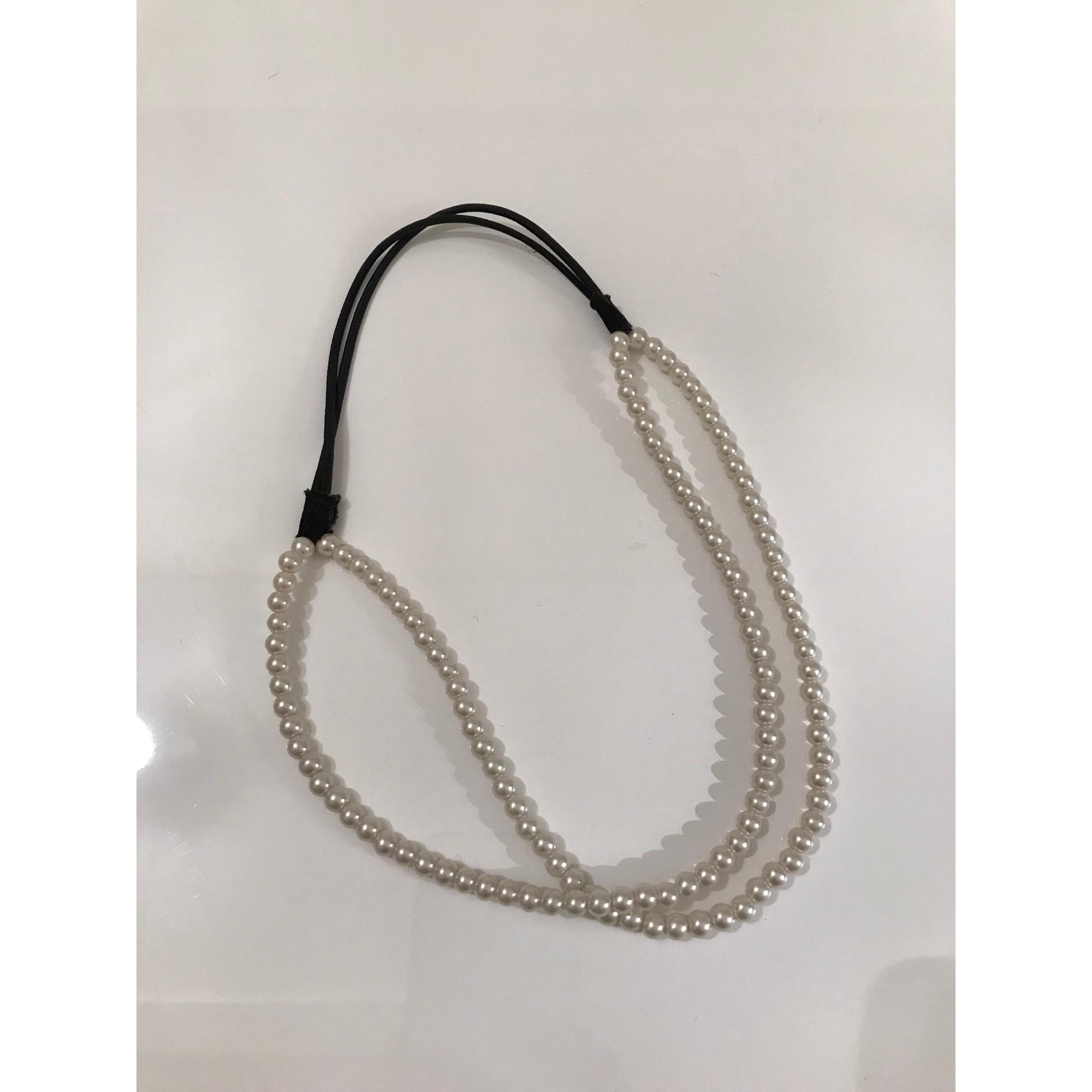 Bracelet homme bijoux brigitte