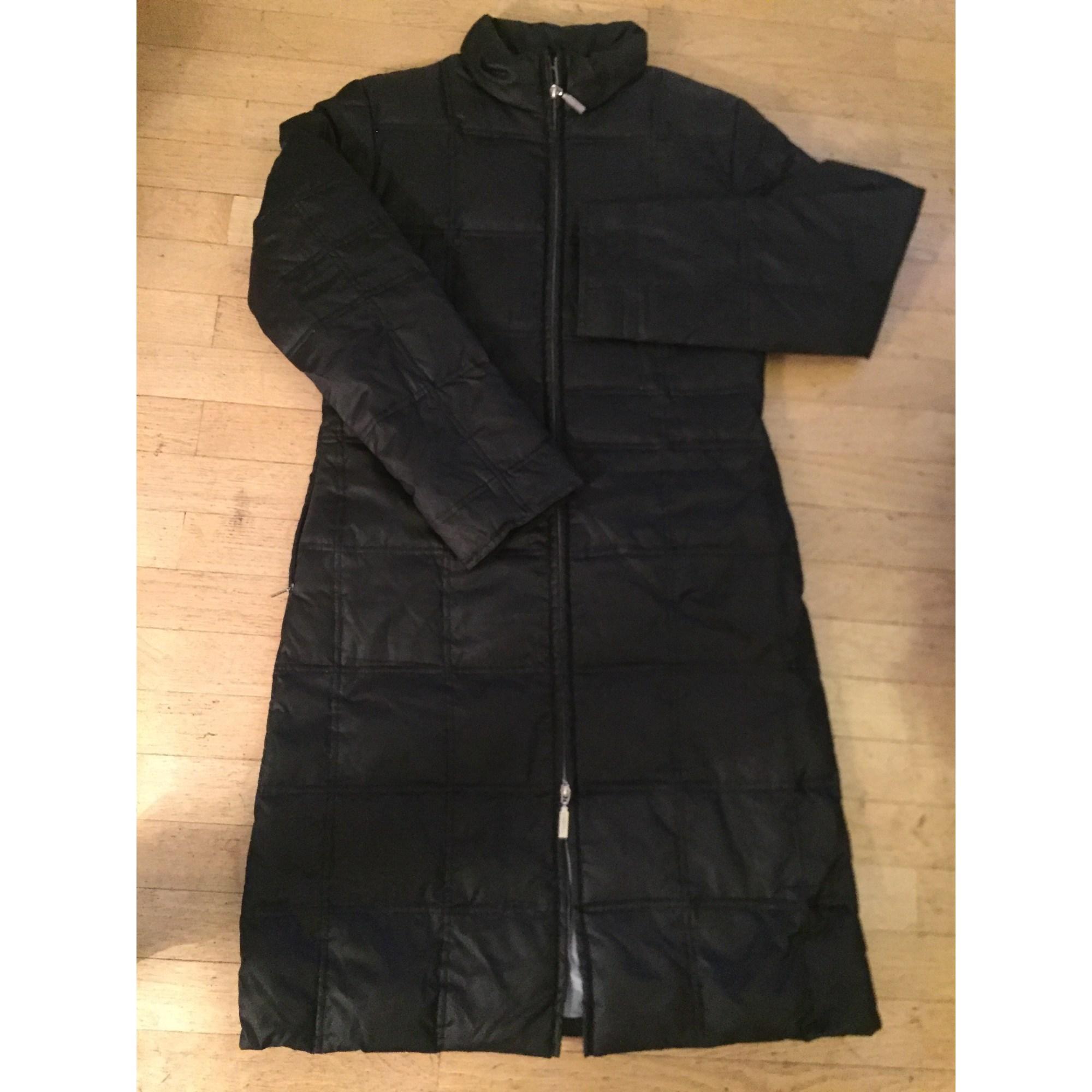 Doudoune CAROLL 38 (M, T2) noir - 7249829 0fda4862751